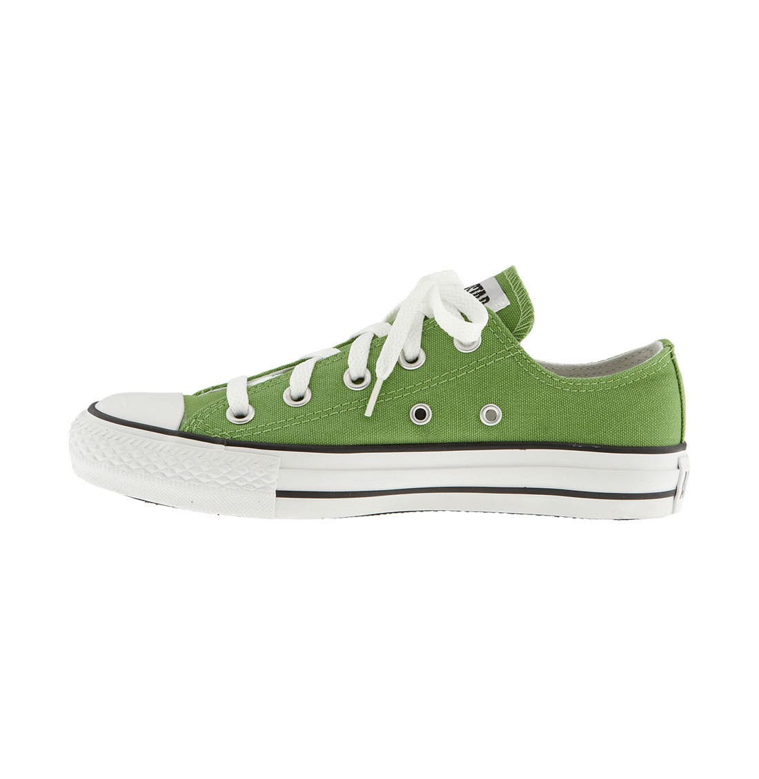 Chuck Taylor<sup>®</sup> Low Sneaker,                             Alternate thumbnail 141, color,