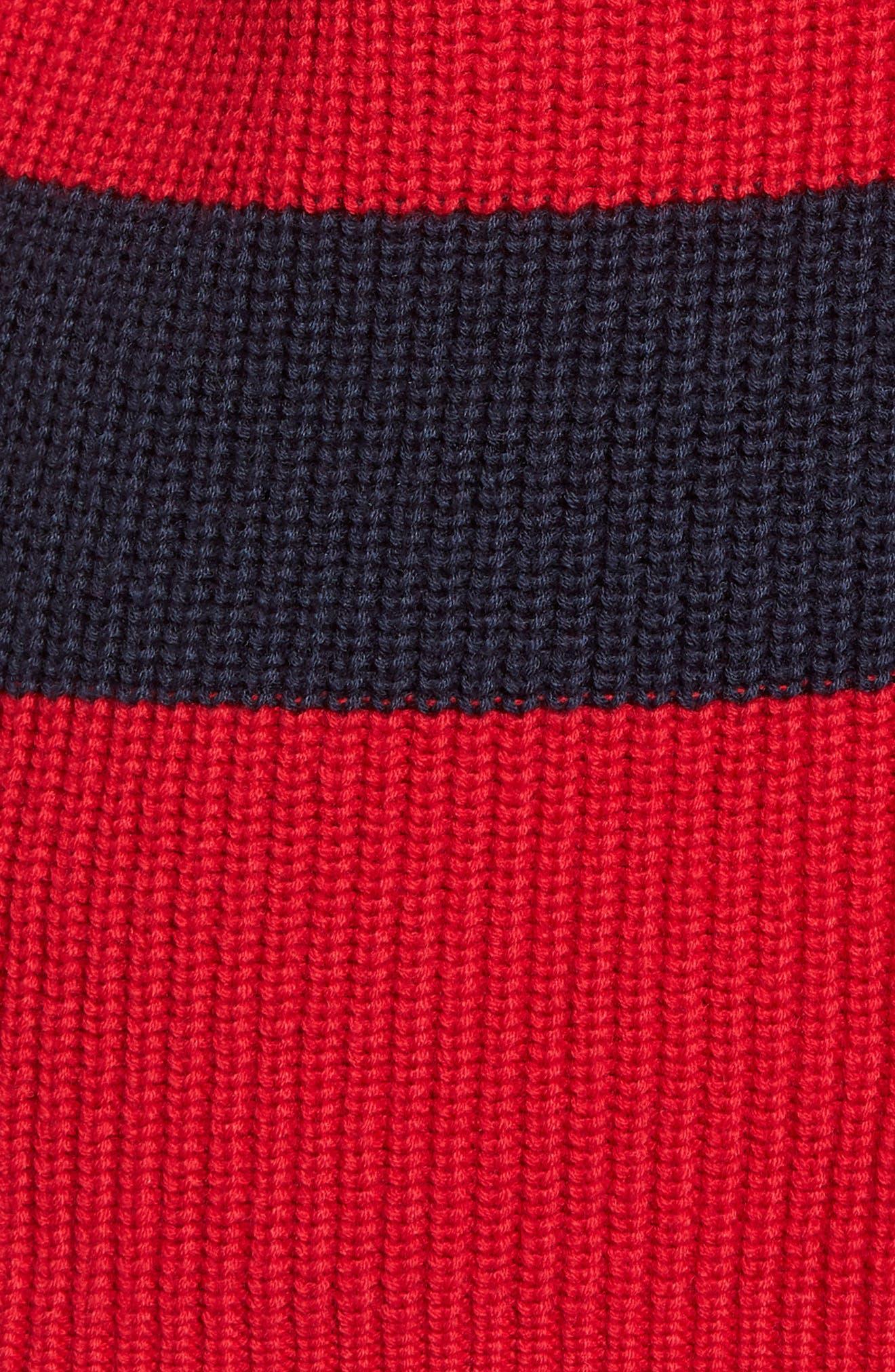 Shaker Knit Cardigan,                             Alternate thumbnail 30, color,