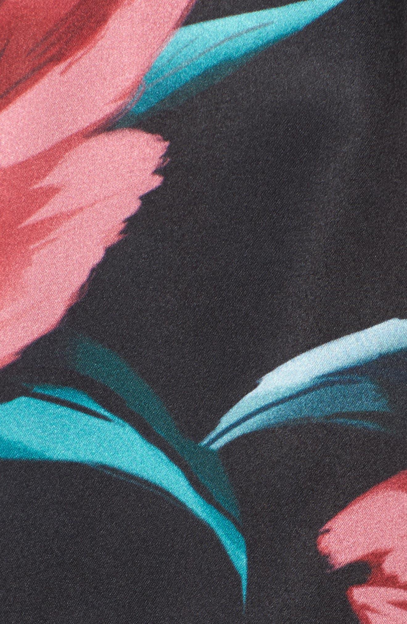 Thelma Romper,                             Alternate thumbnail 5, color,
