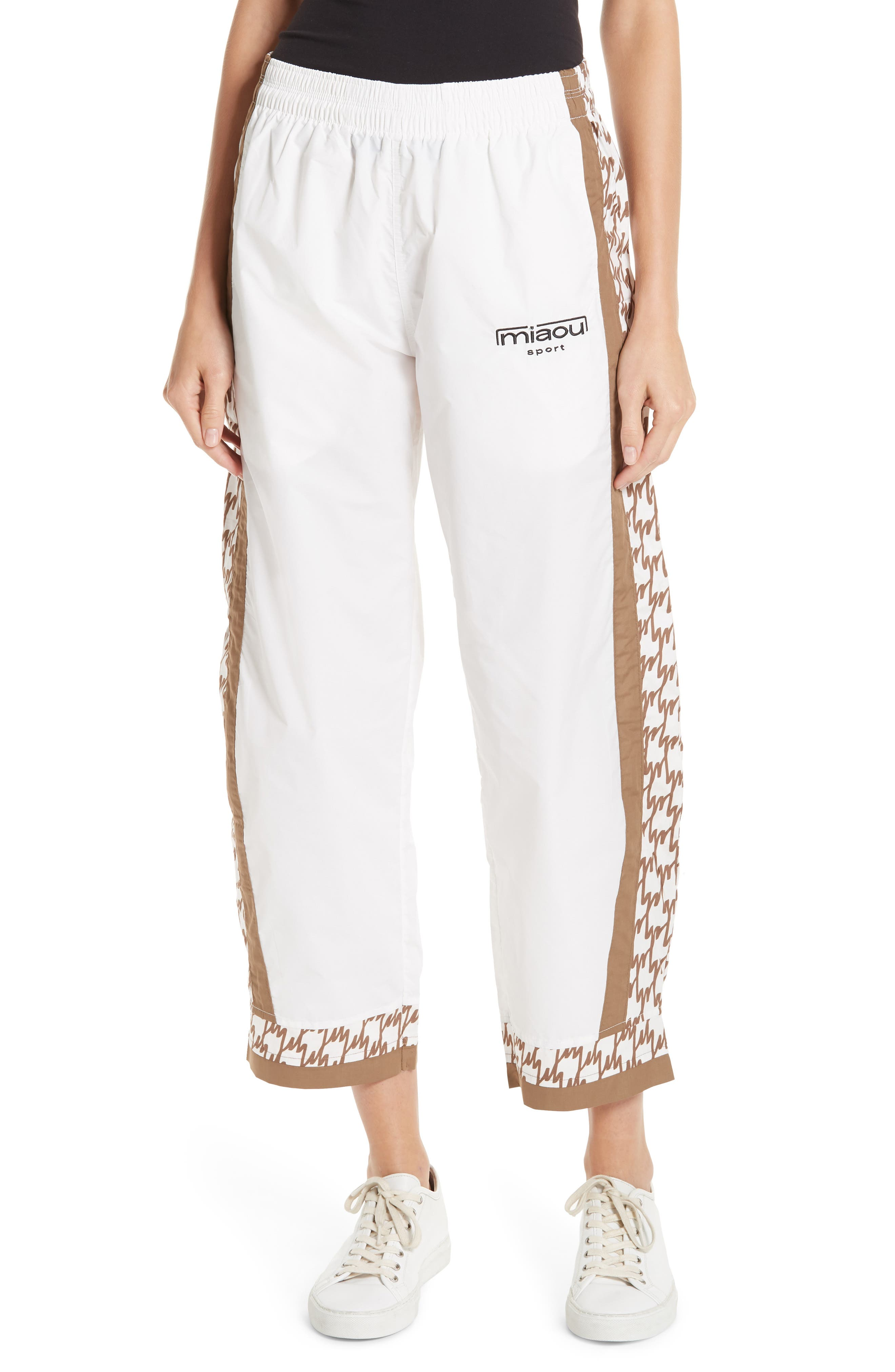 Max Track Pants,                         Main,                         color, 100