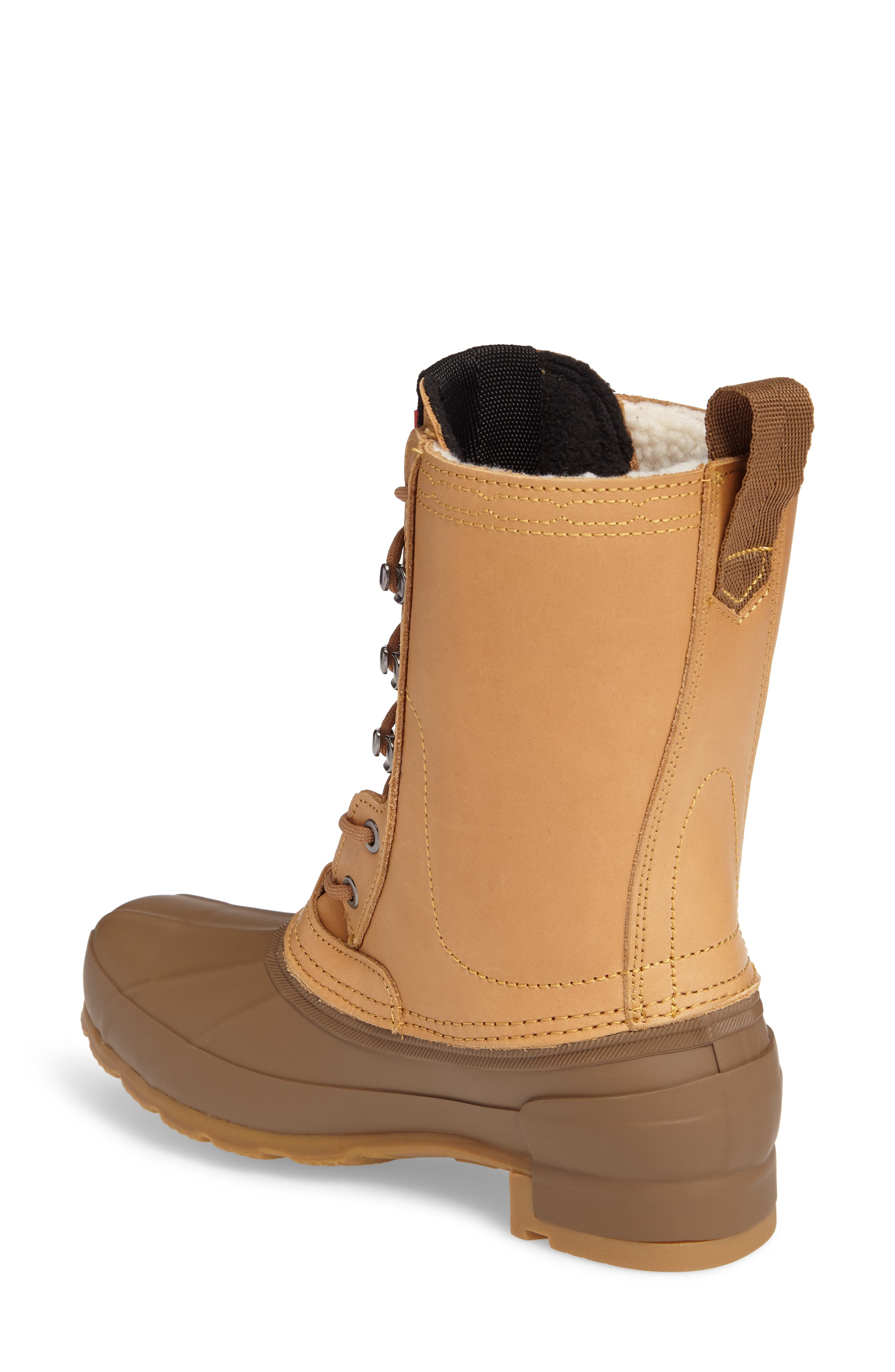 Original Insulated Boot,                             Alternate thumbnail 2, color,                             246