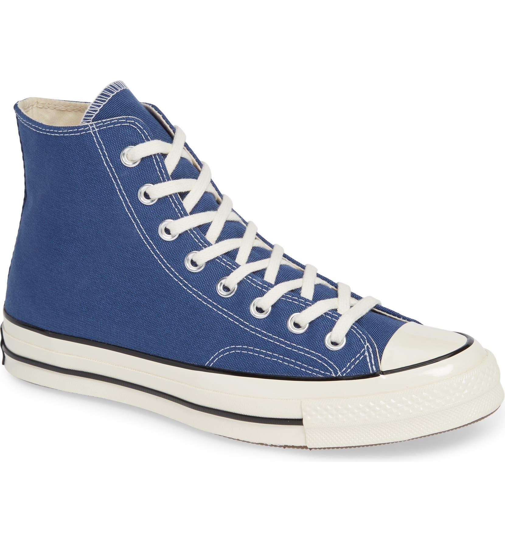 8654fb4f304 Converse Chuck Taylor® All Star® 70 Vintage High Top Sneaker (Men ...