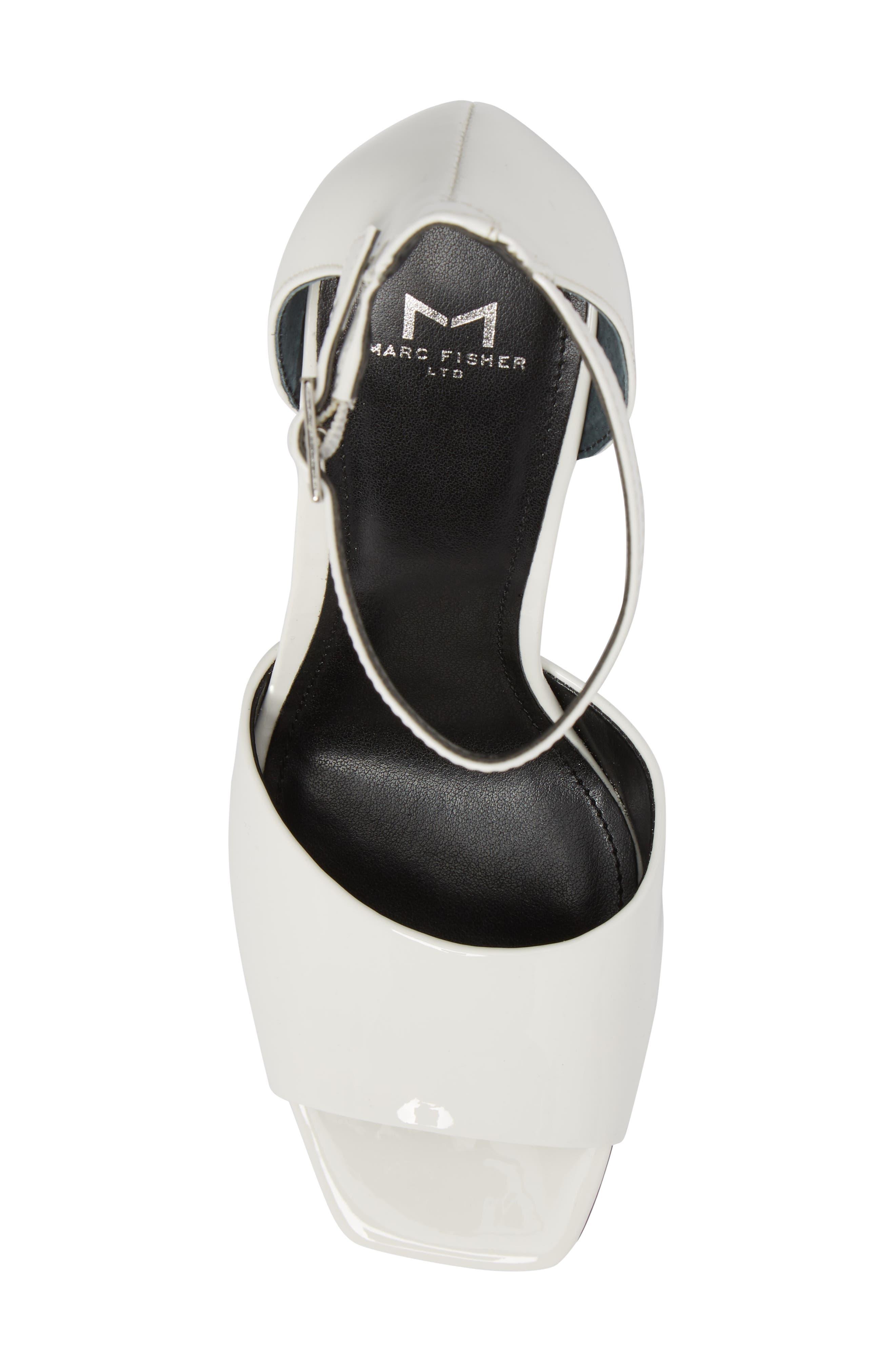 Harlin Ankle Strap Sandal,                             Alternate thumbnail 55, color,