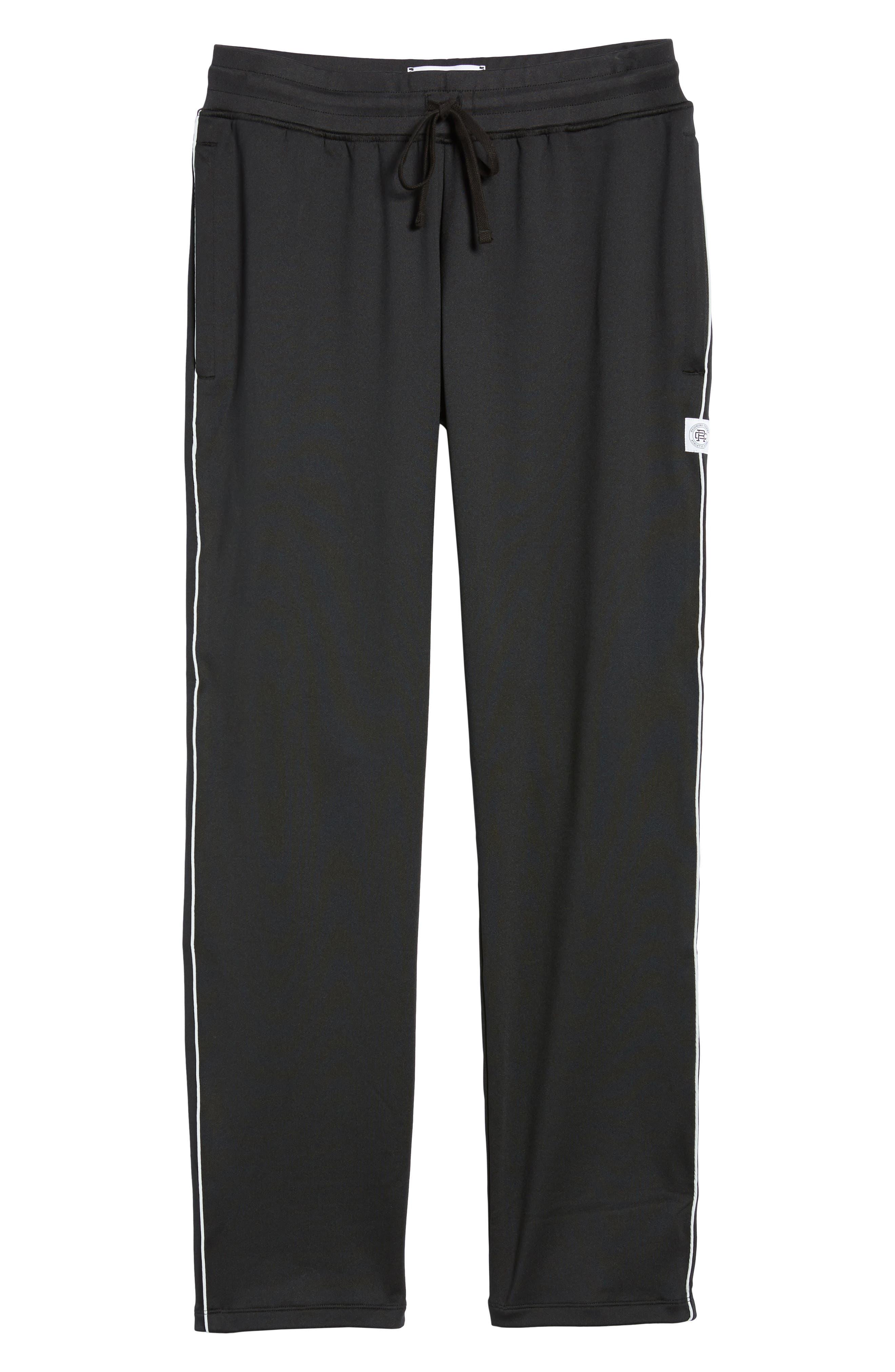CoolMax<sup>®</sup> Track Pants,                             Alternate thumbnail 6, color,