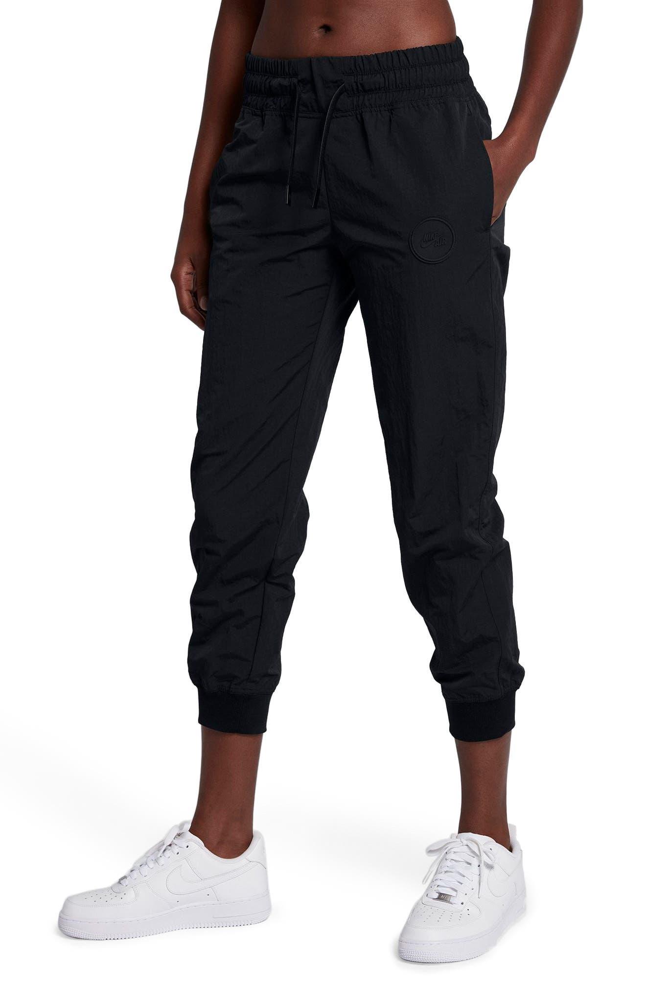 Air Drawstring Sweatpants,                         Main,                         color, 010