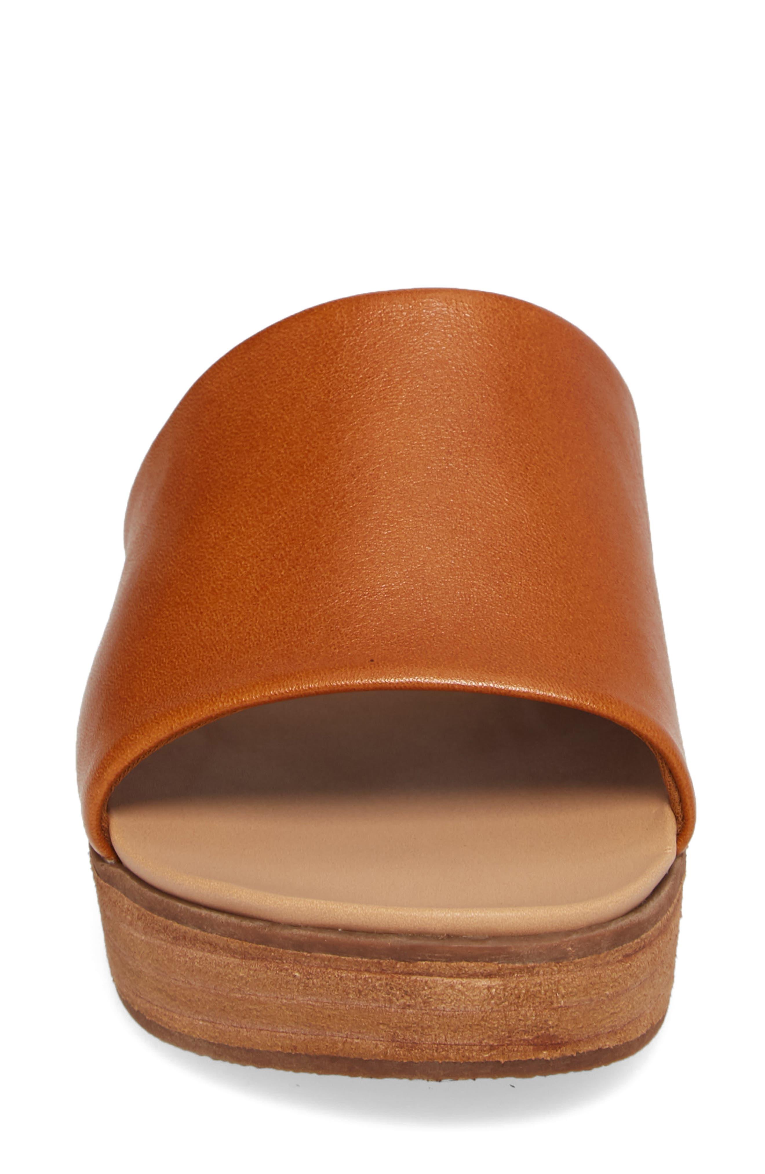 Genca Slide Sandal,                             Alternate thumbnail 11, color,
