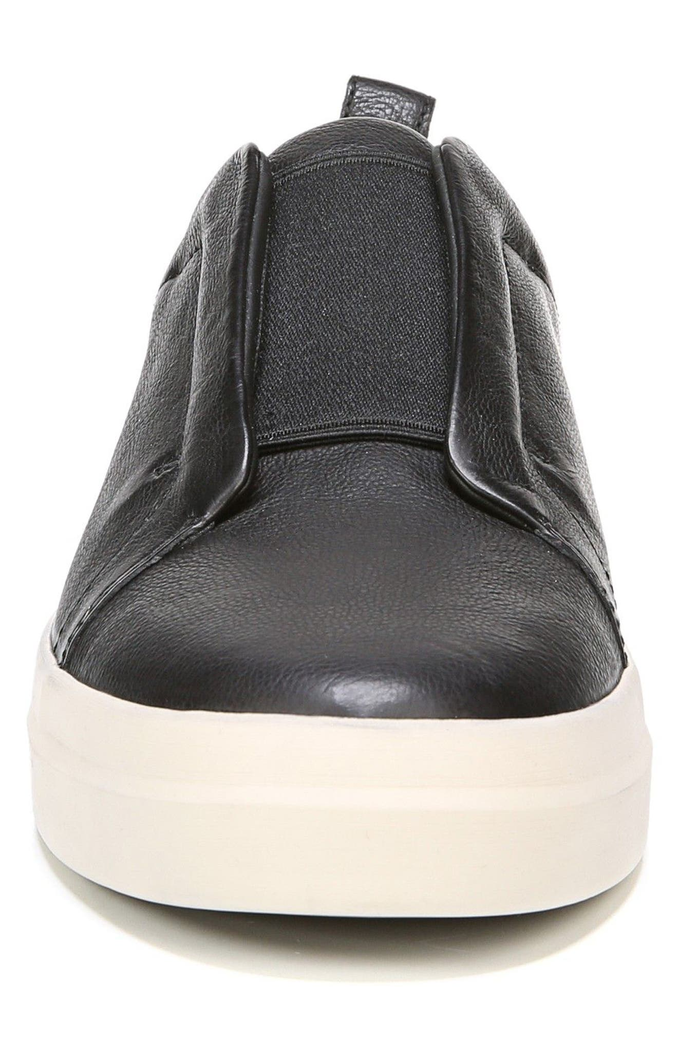 Conway Slip-On,                             Alternate thumbnail 4, color,                             001