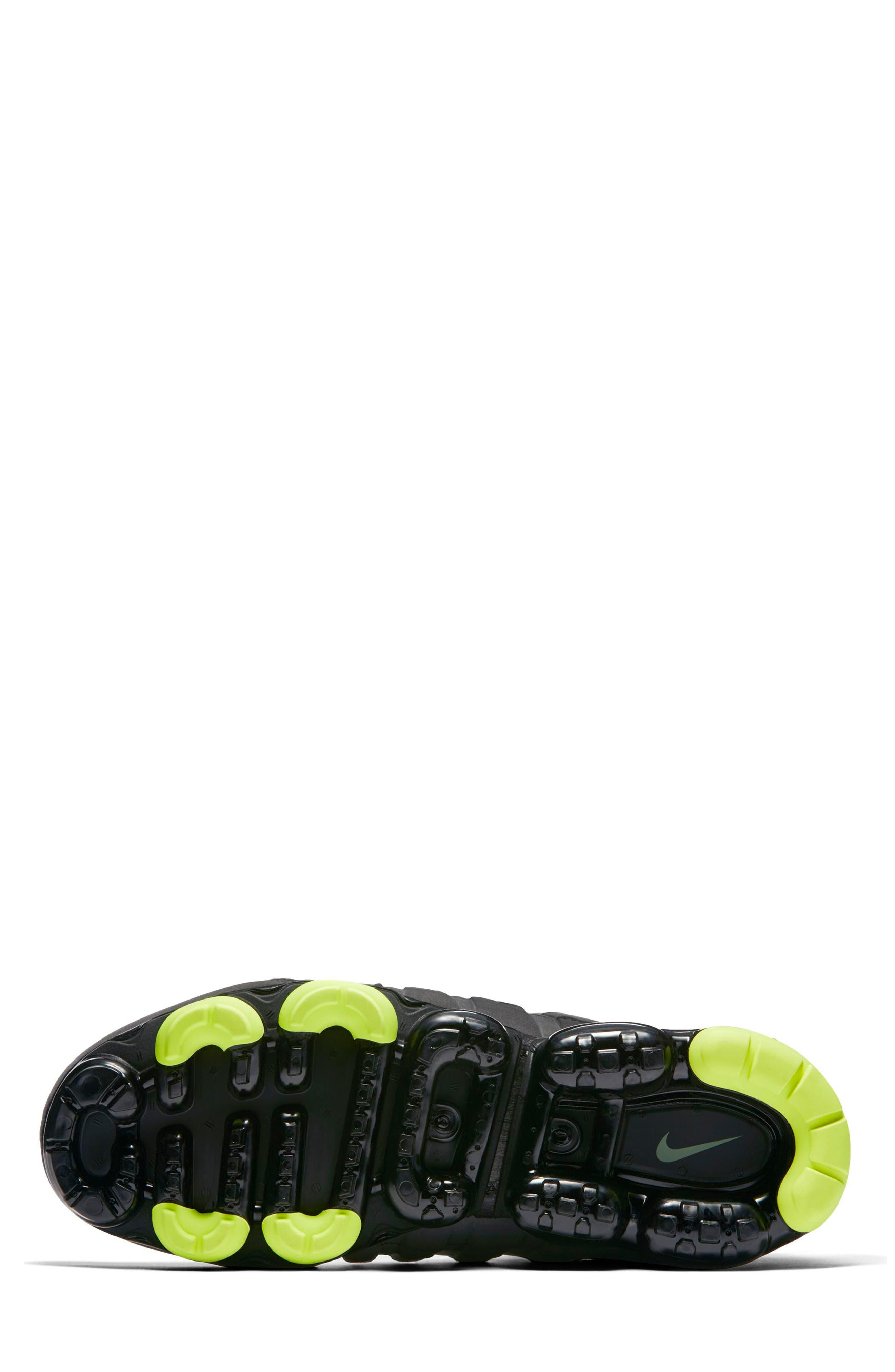 Air VaporMax '95 Sneaker,                             Alternate thumbnail 9, color,