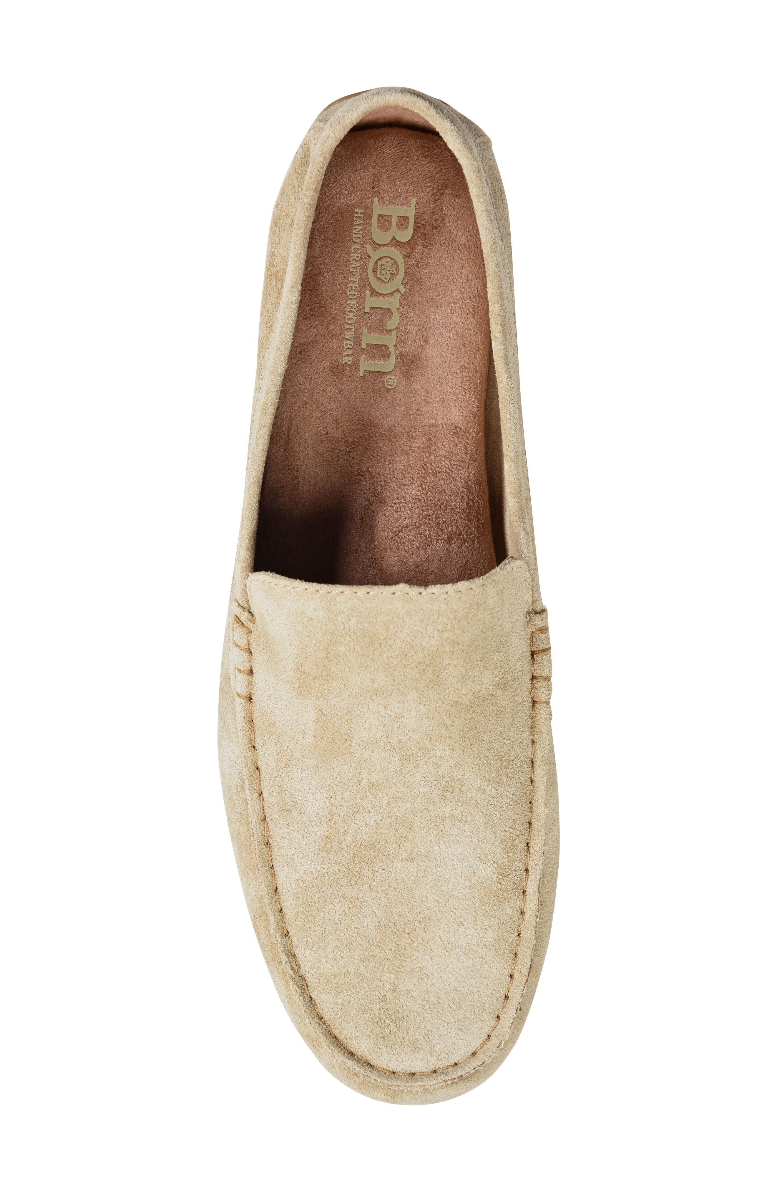 'Allan' Slip-On,                             Alternate thumbnail 76, color,