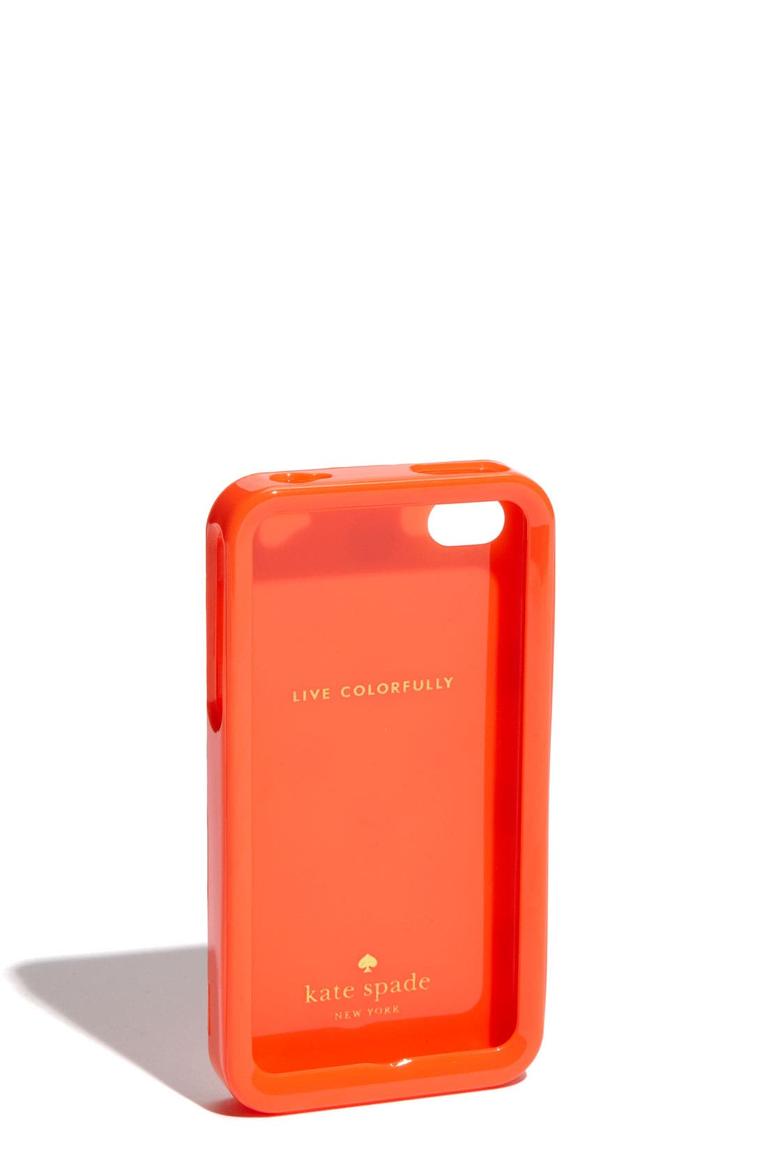 rigid iPhone 4 & 4S case,                             Alternate thumbnail 20, color,