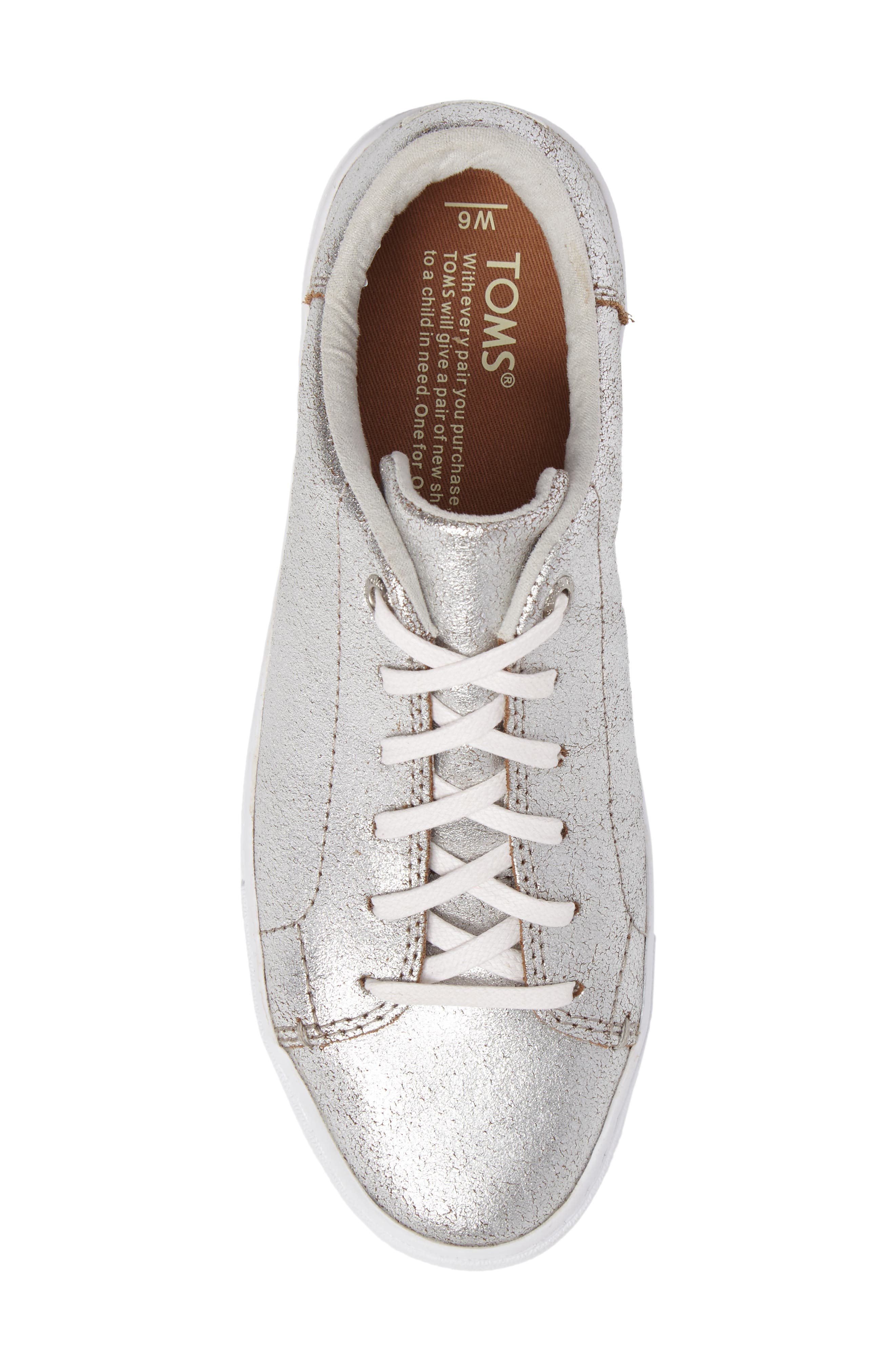 Lenox Sneaker,                             Alternate thumbnail 69, color,