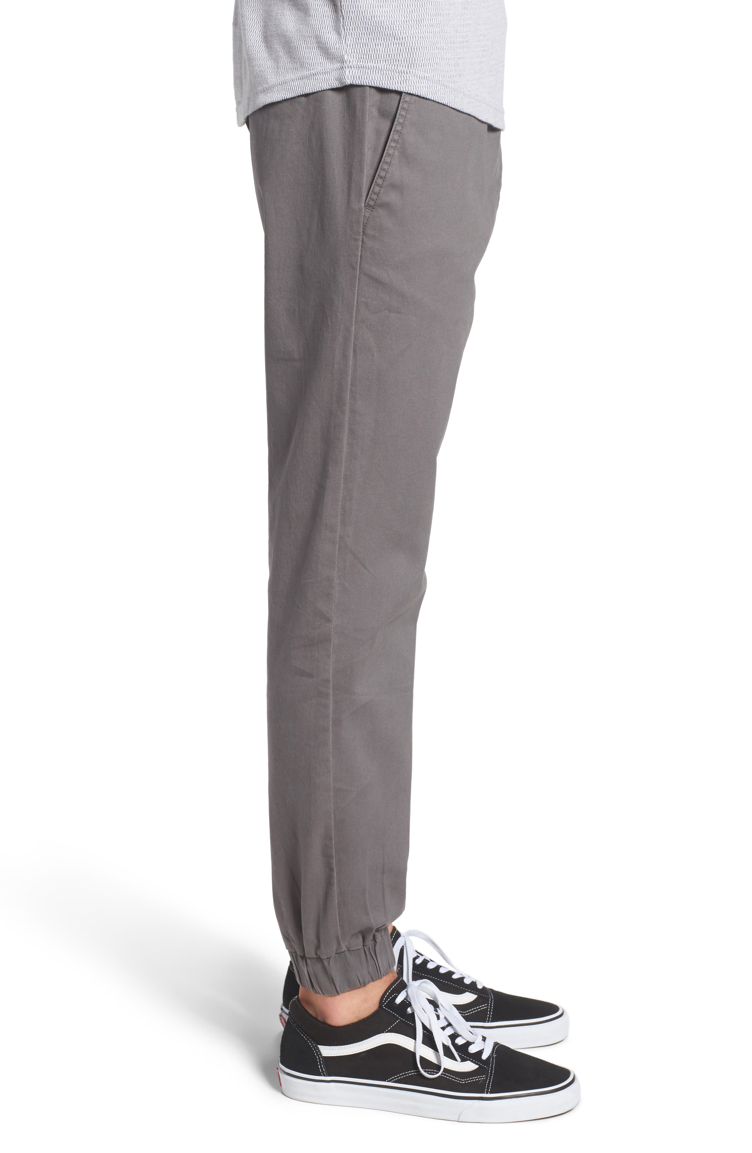 Jogger Pants,                             Alternate thumbnail 12, color,