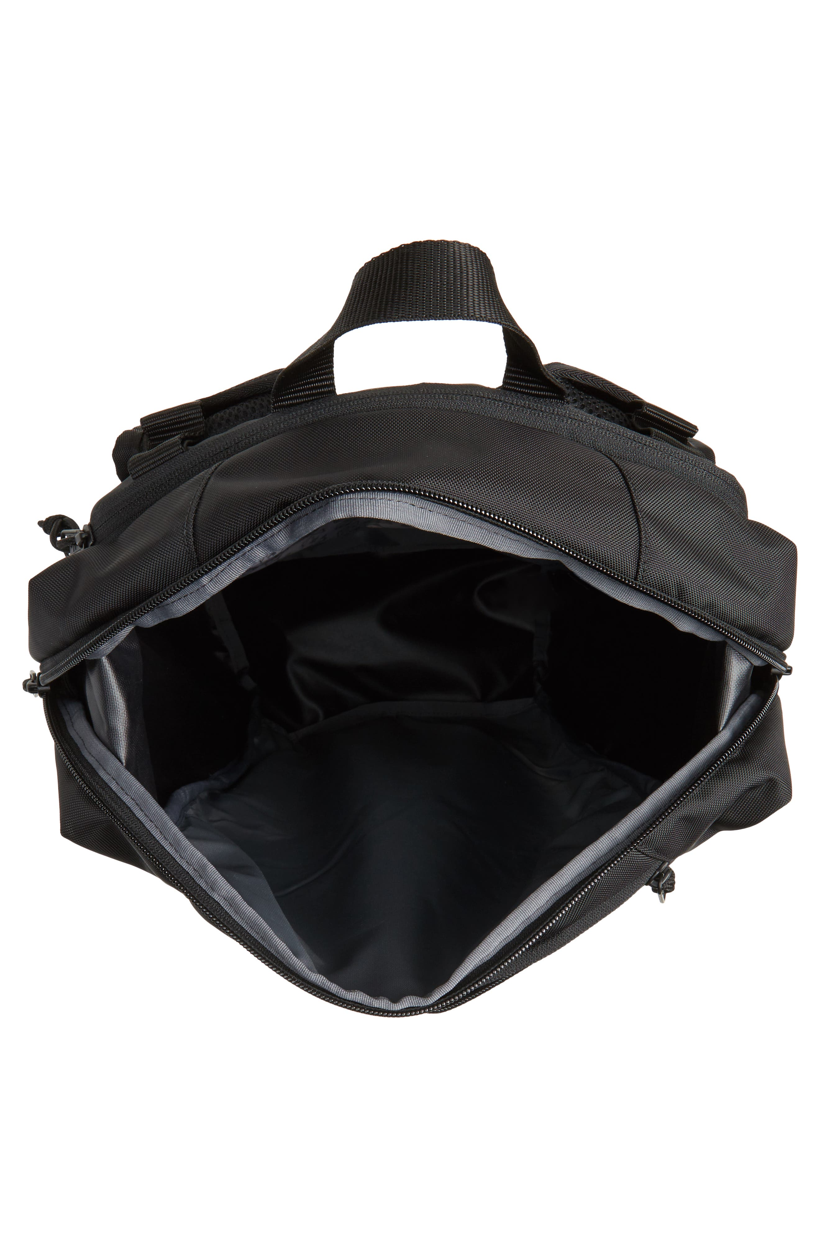 Shotwell Backpack,                             Alternate thumbnail 4, color,                             001