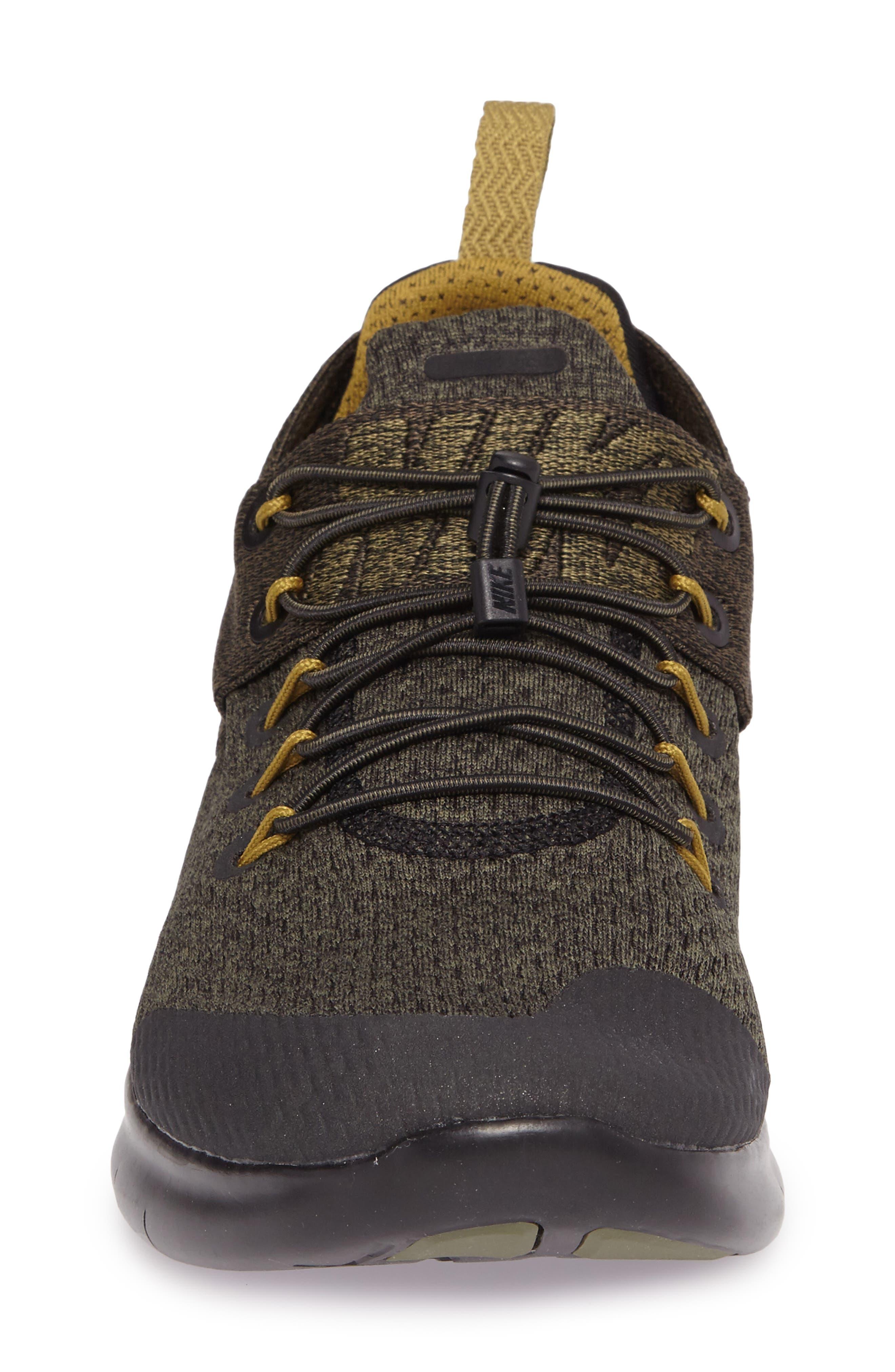 Free RN Commuter 2017 Premium Running Shoe,                             Alternate thumbnail 11, color,