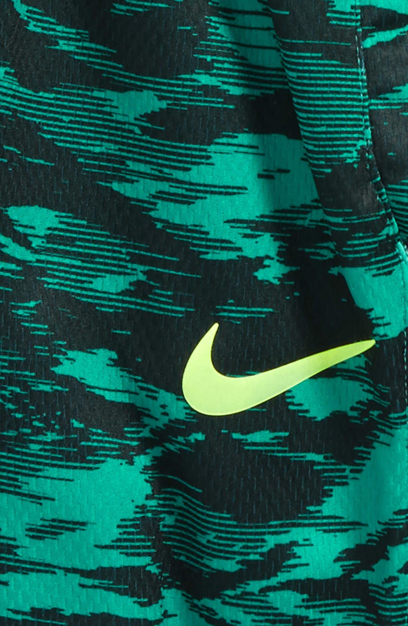 Dry Elite Basketball Shorts,                             Alternate thumbnail 12, color,