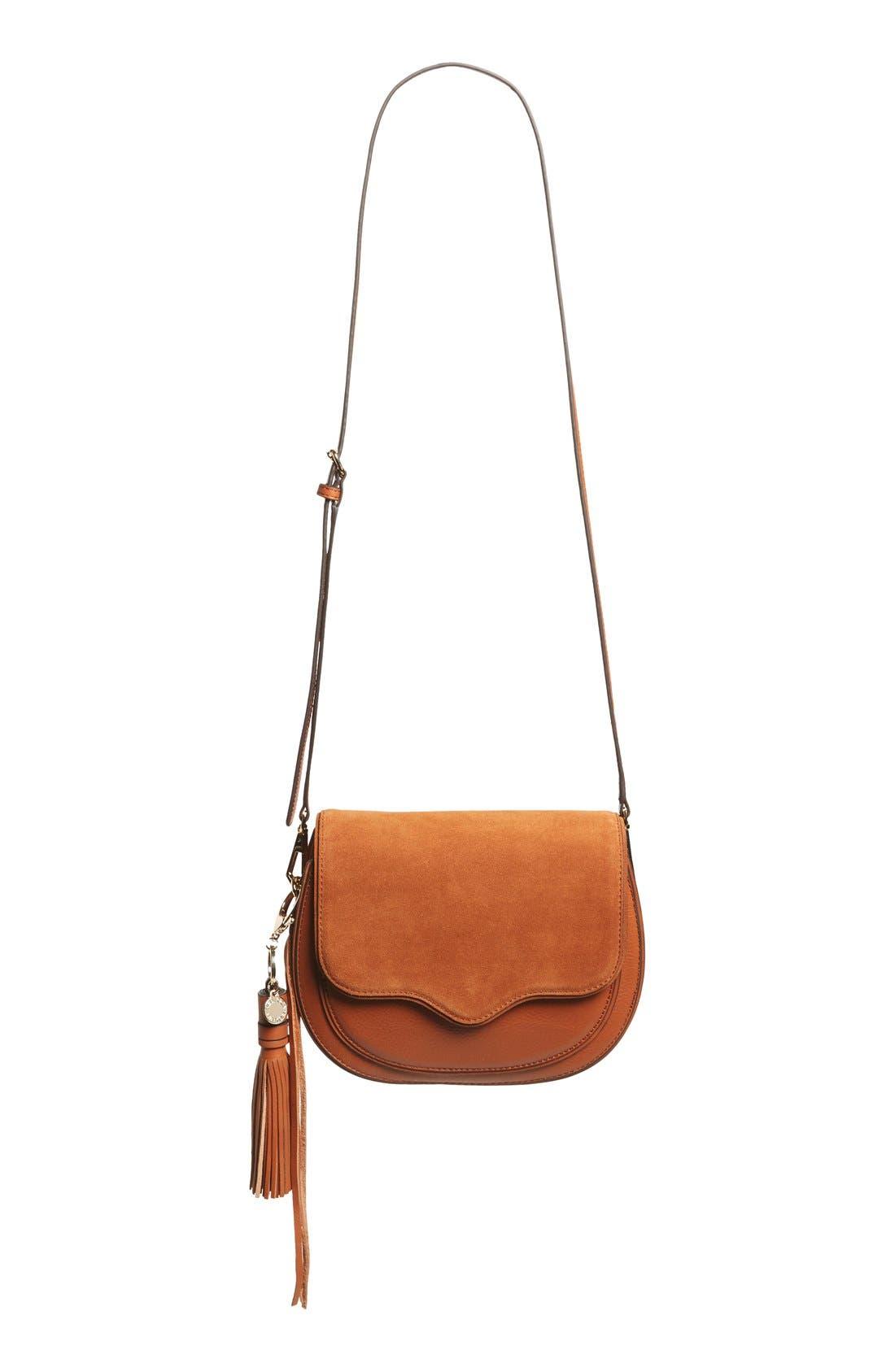 Large Suki Crossbody Bag,                             Alternate thumbnail 11, color,