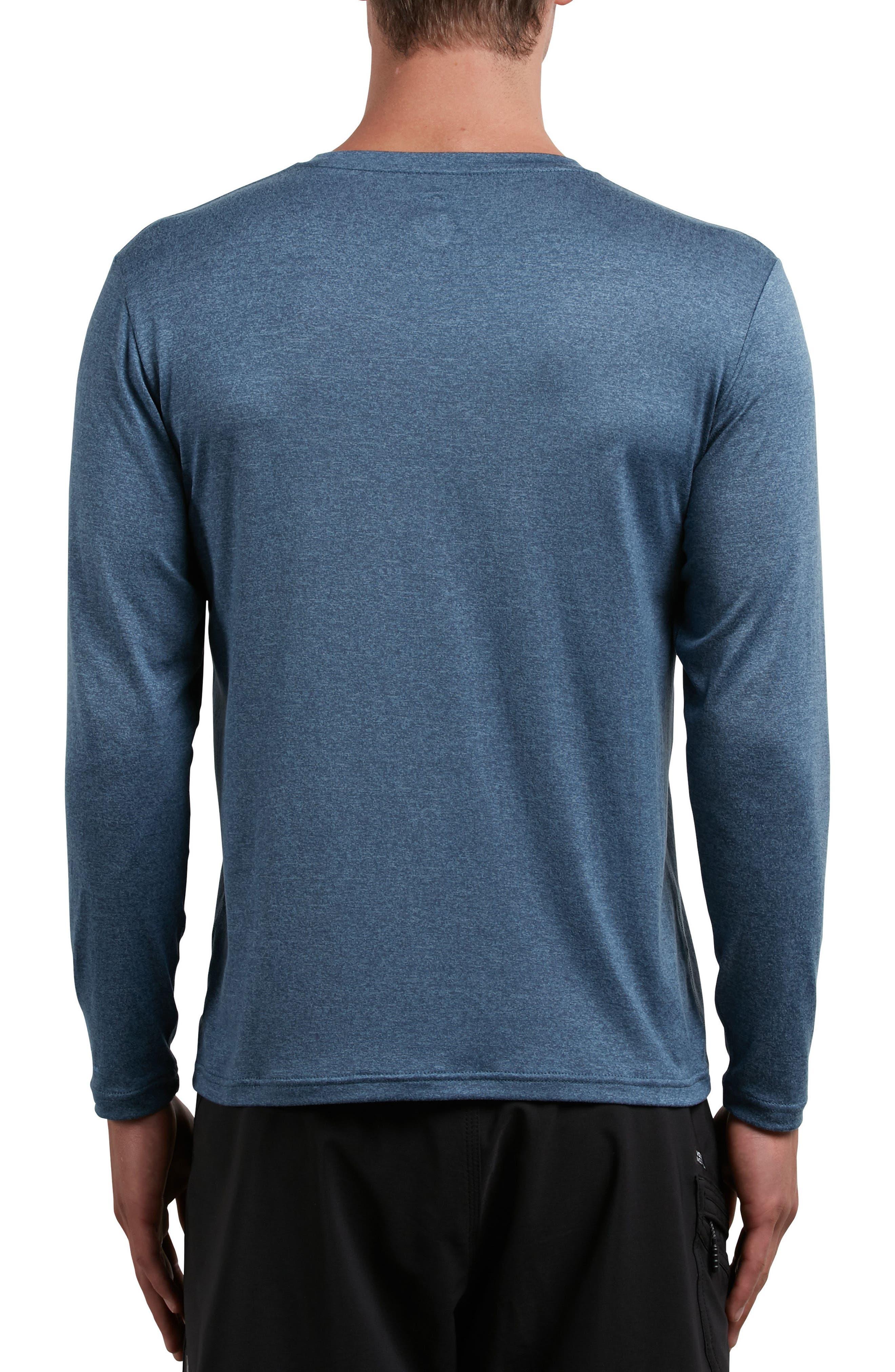 Lido T-Shirt,                             Alternate thumbnail 4, color,