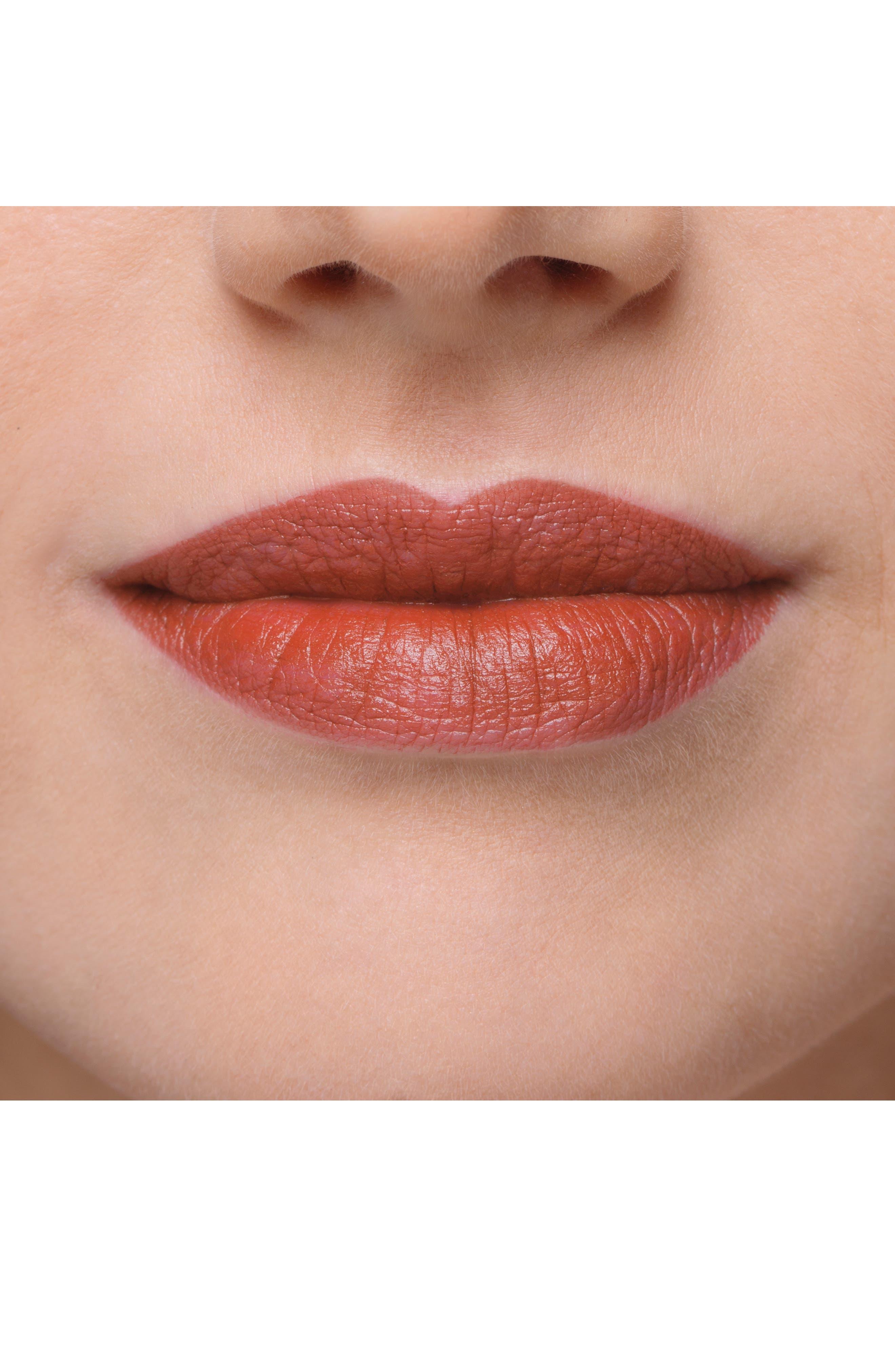SISLEY PARIS,                             Le Phyto-Rouge Lipstick,                             Alternate thumbnail 2, color,                             12 - BEIGE BALI