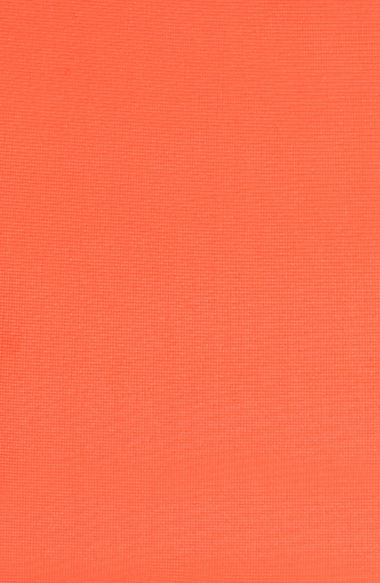 Skim Bikini Top,                             Alternate thumbnail 5, color,                             800