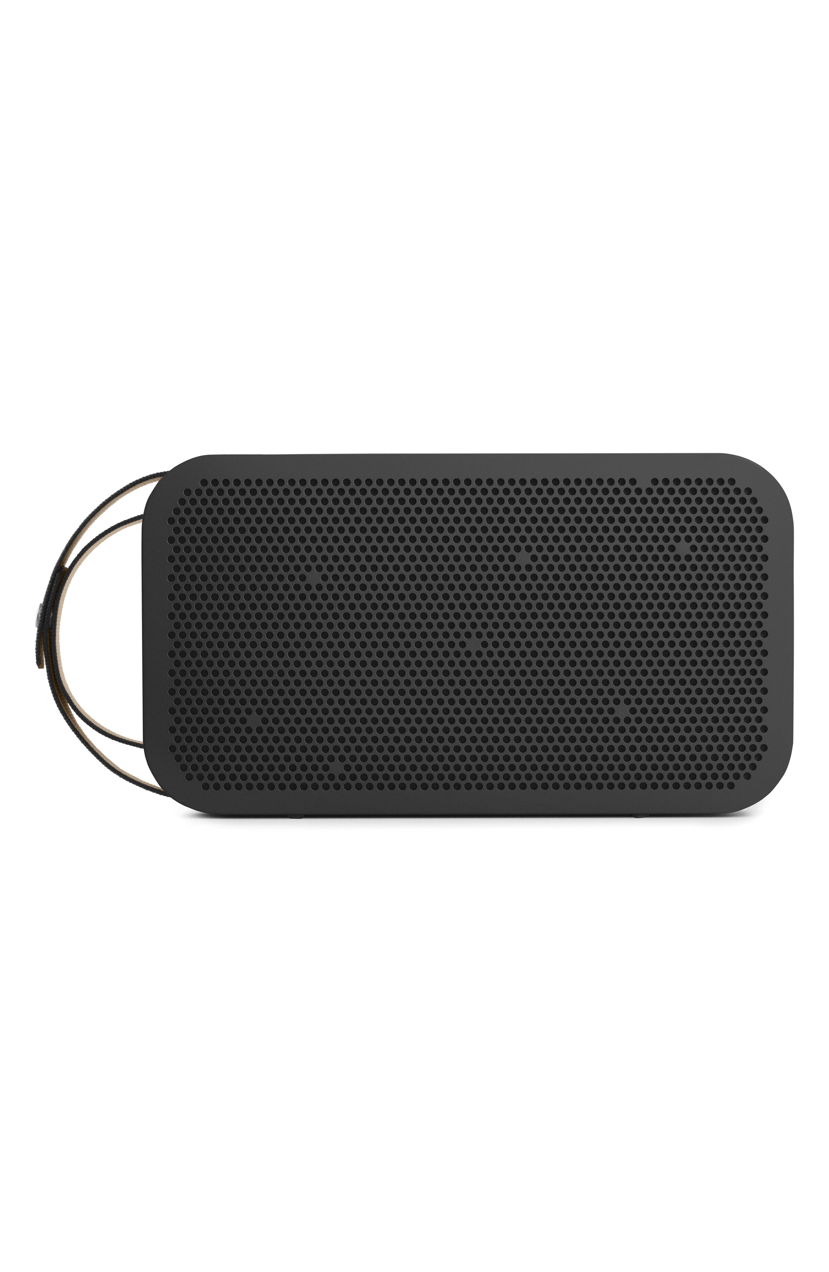 A2 Active Bluetooth Speaker,                             Main thumbnail 1, color,                             021