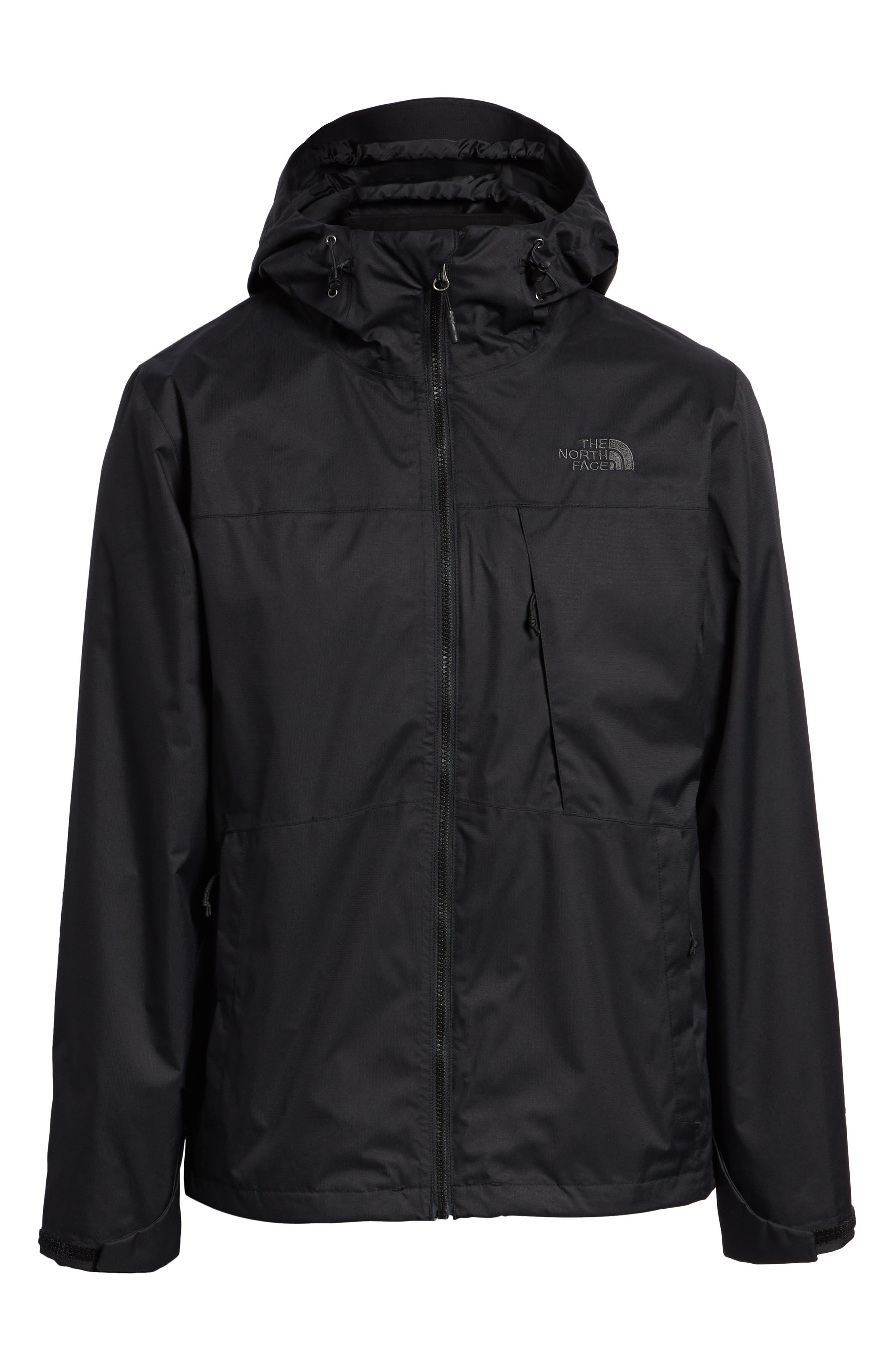 'Arrowood' TriClimate<sup>®</sup> 3-in-1 Jacket,                             Alternate thumbnail 41, color,