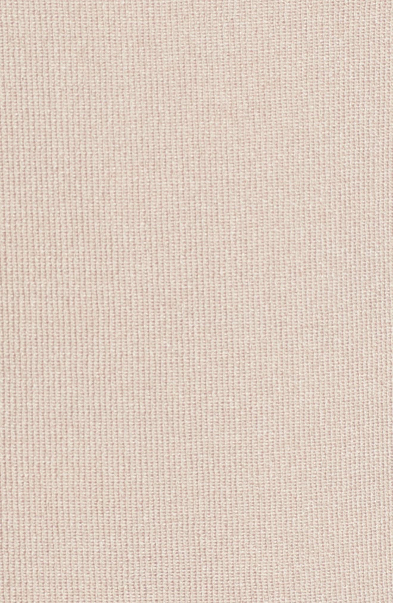 Sleeveless Knit Tank,                             Alternate thumbnail 11, color,