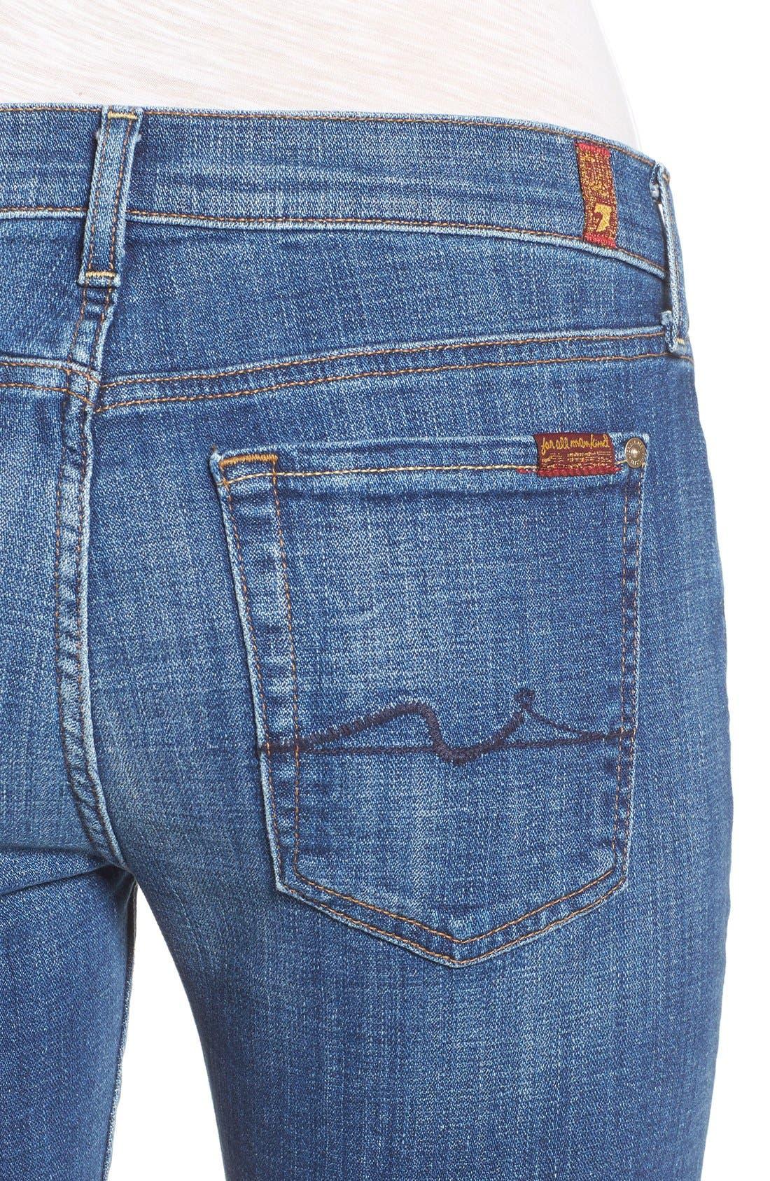Josefina Boyfriend Jeans,                             Alternate thumbnail 52, color,
