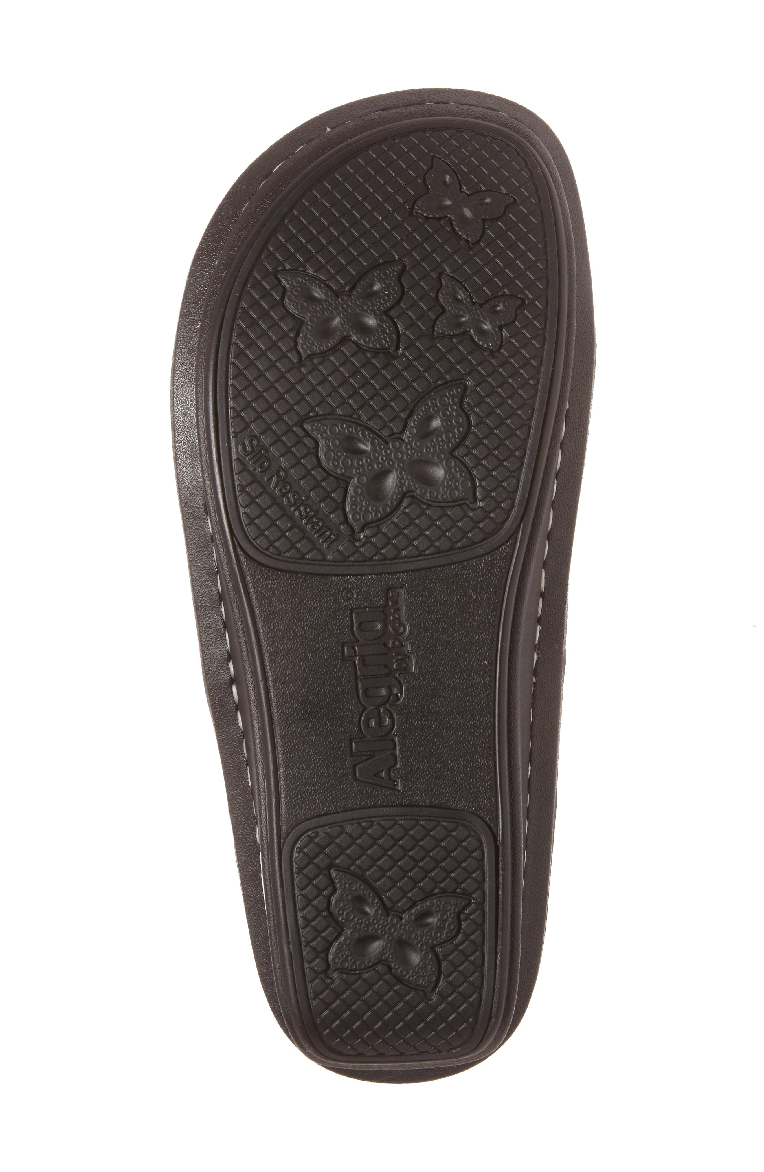 'Colette' Platform Sandal,                             Alternate thumbnail 50, color,