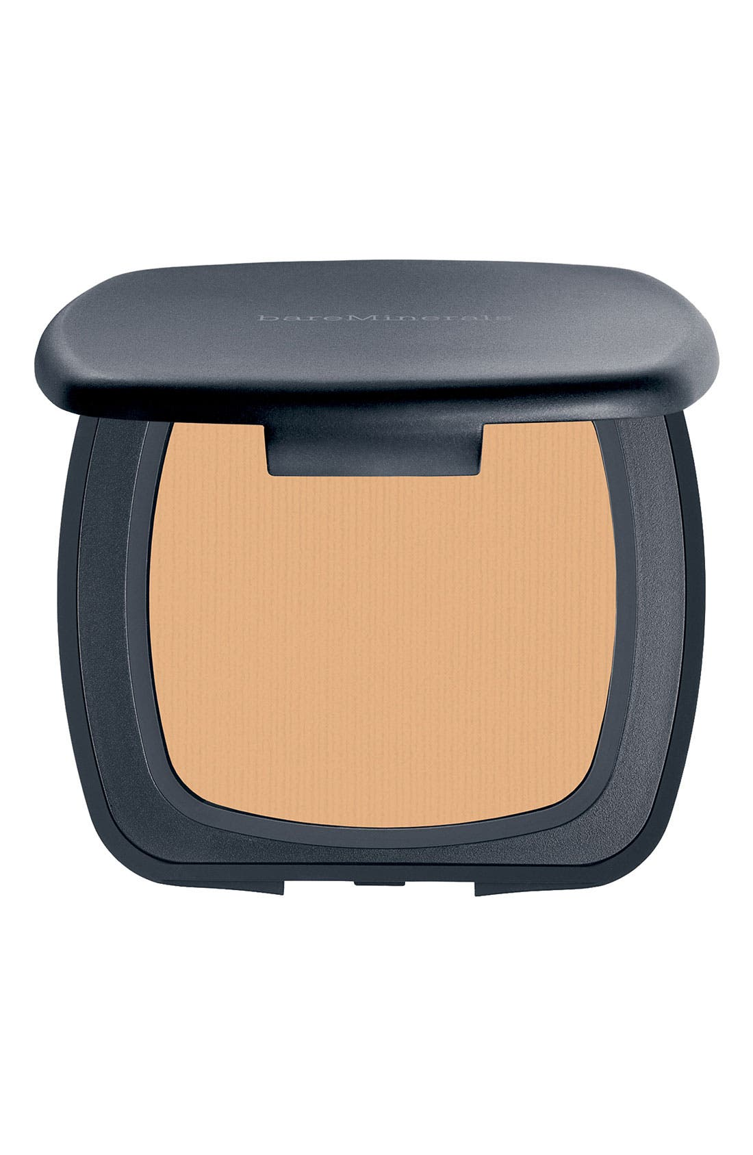 READY Foundation SPF 20,                             Main thumbnail 7, color,