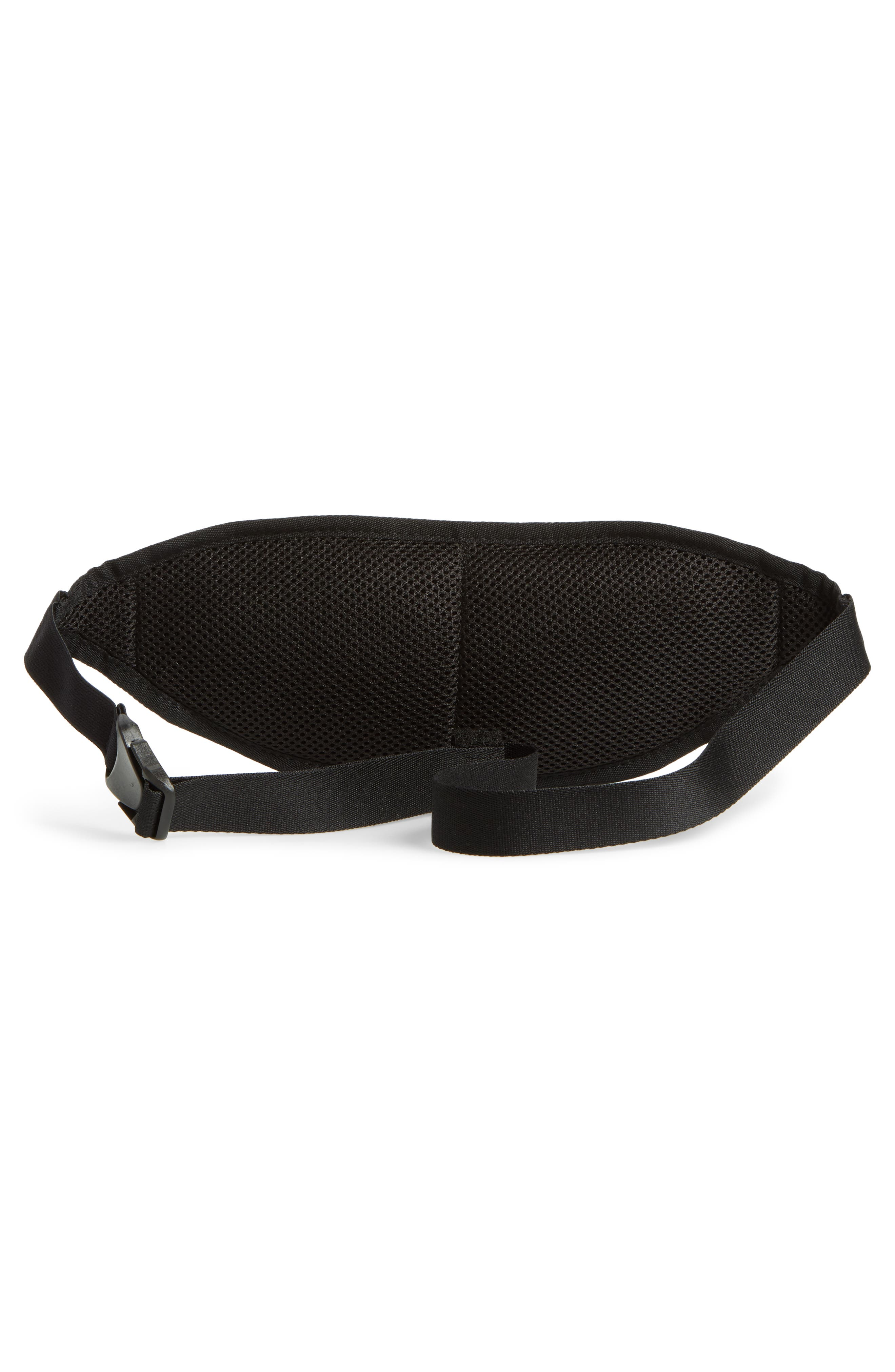 Large Capacity Hip Pack,                             Alternate thumbnail 3, color,                             019