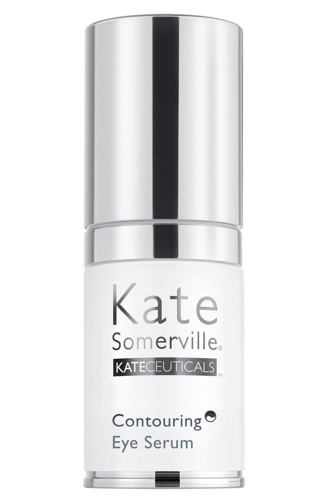 'KateCeuticals<sup>™</sup>' Contouring Eye Serum,                             Main thumbnail 1, color,                             NONE