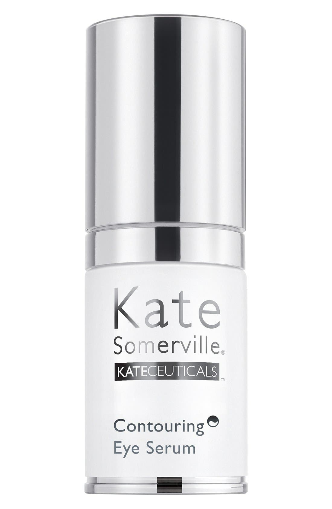 'KateCeuticals<sup>™</sup>' Contouring Eye Serum,                         Main,                         color, NONE
