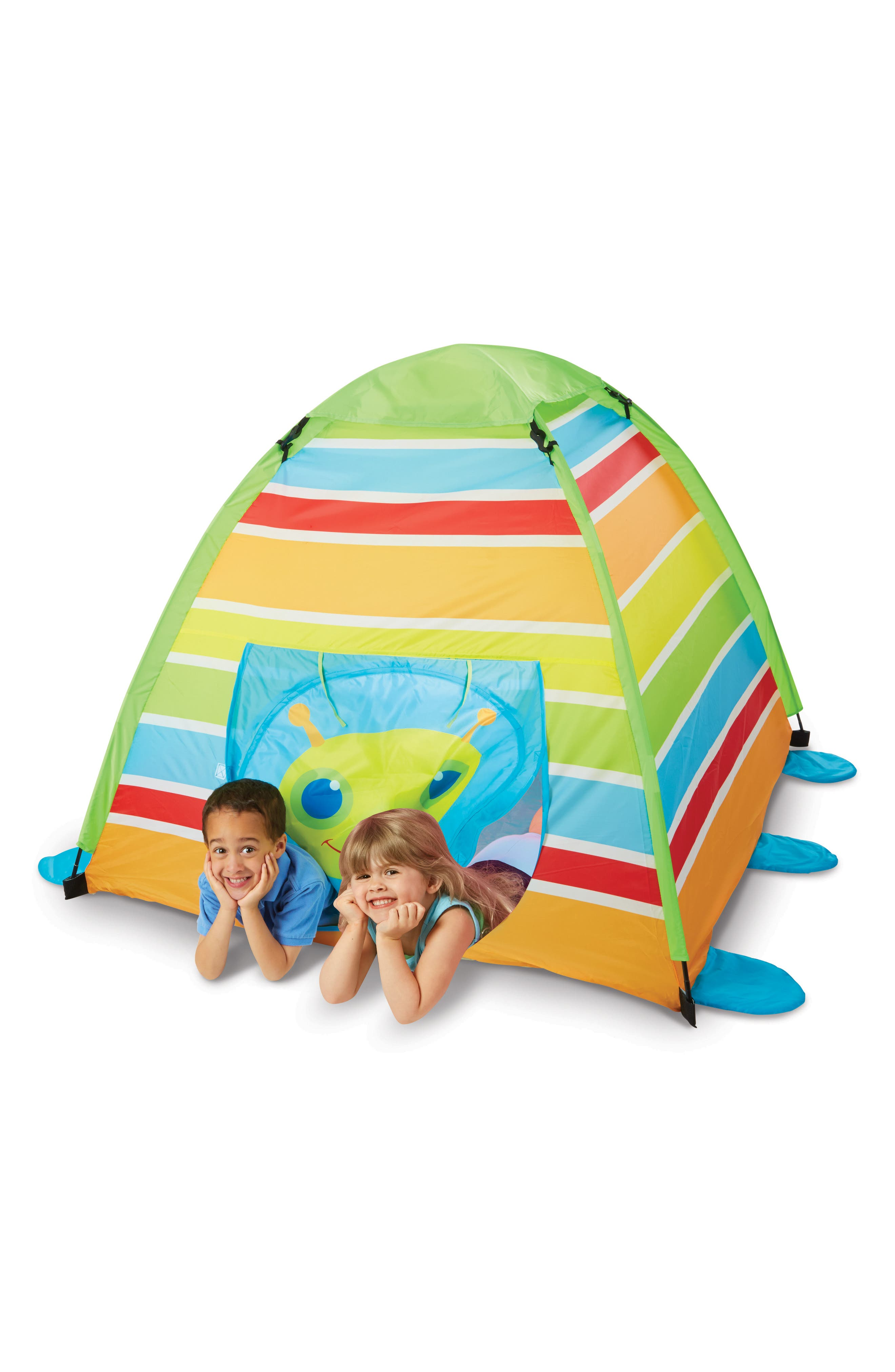 Giddy Buggy Tent,                             Alternate thumbnail 2, color,                             300