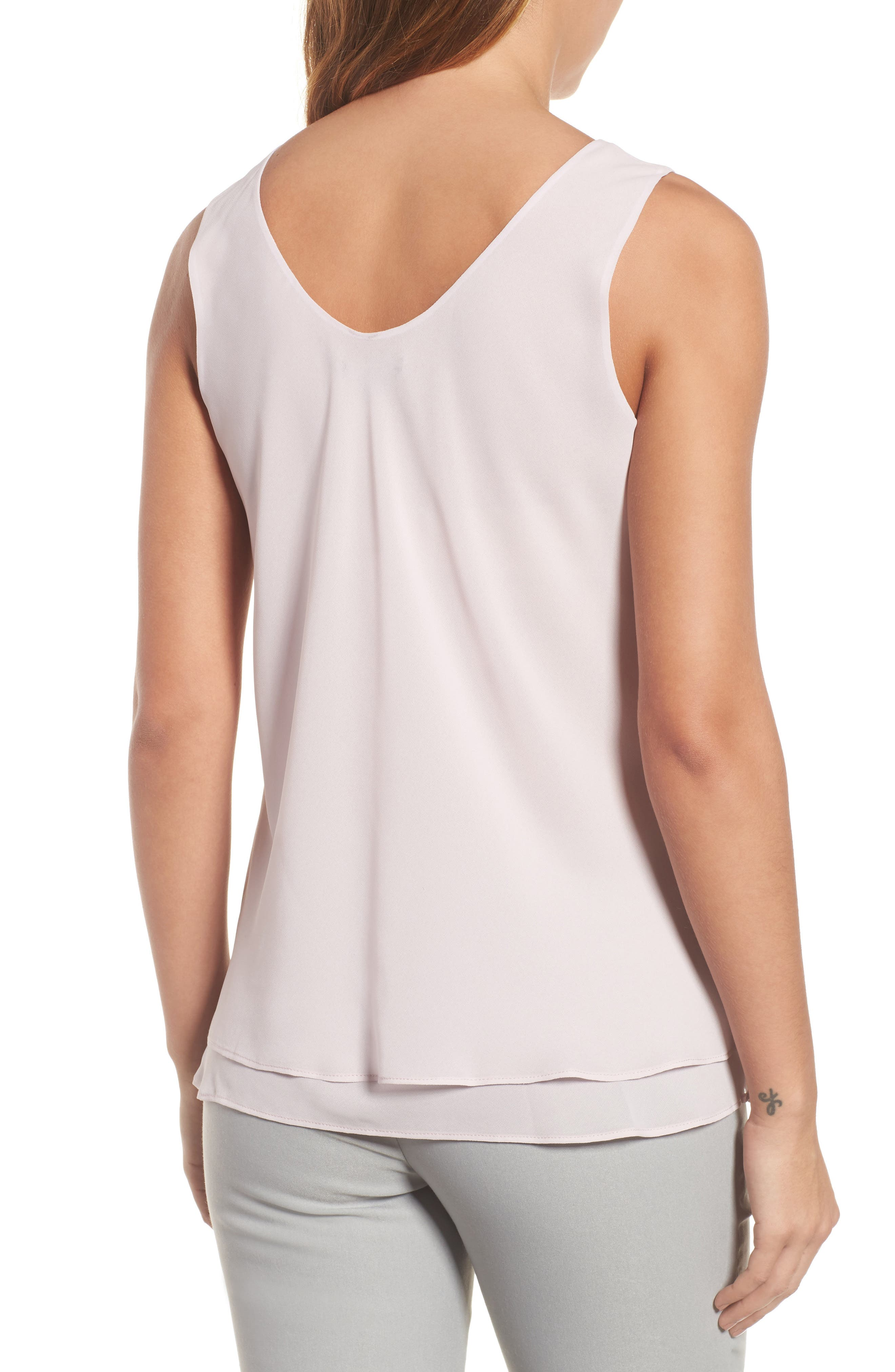 Paired Up Tank,                             Alternate thumbnail 6, color,
