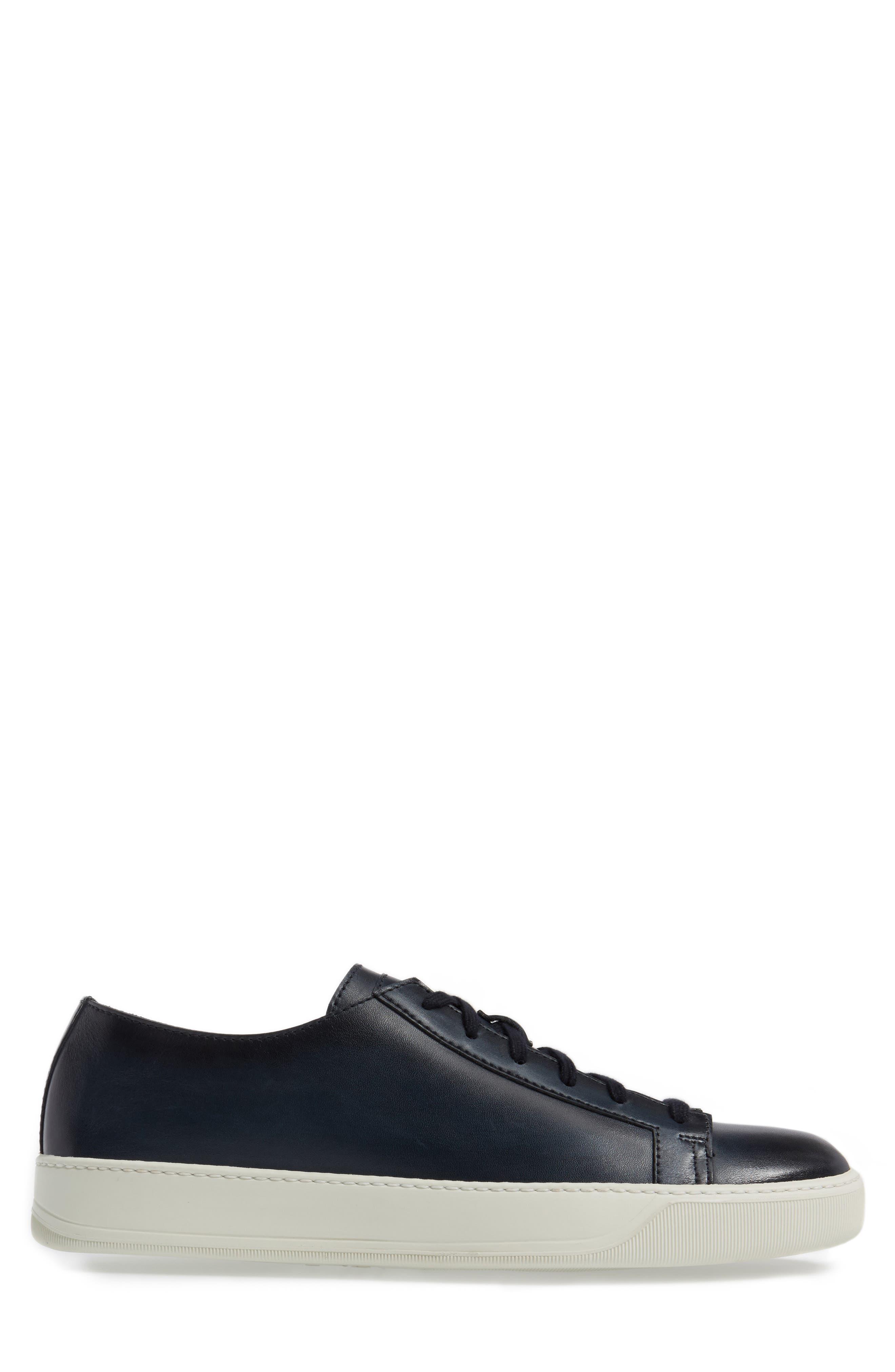 Cleanic Sneaker,                             Alternate thumbnail 14, color,