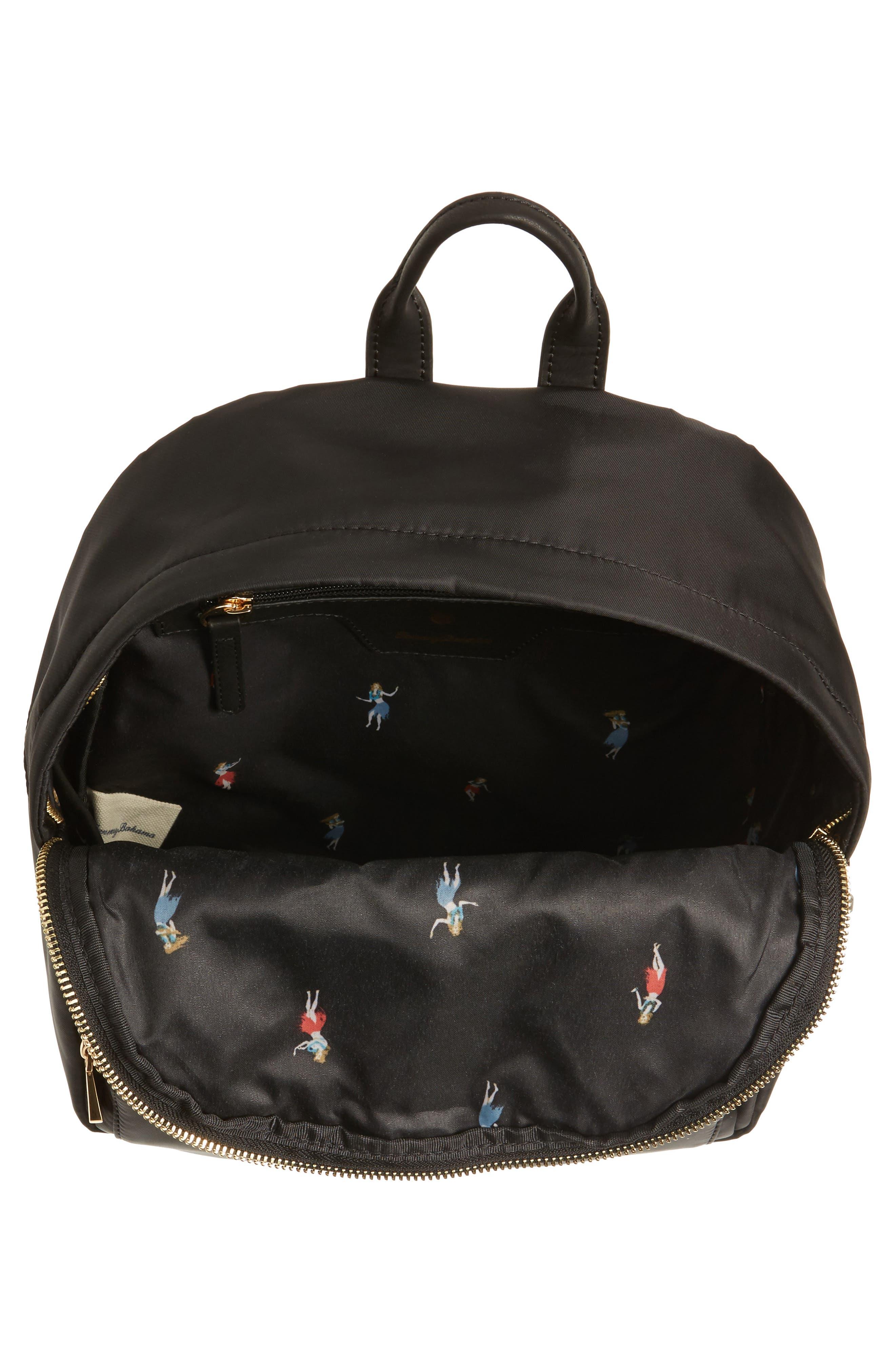 Siesta Key Backpack,                             Alternate thumbnail 44, color,