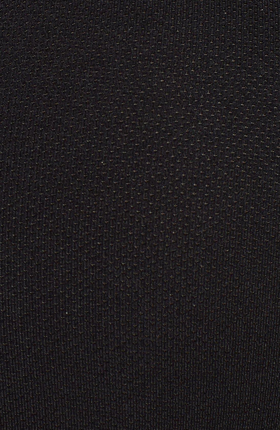 Air FX Low Rise Briefs,                             Alternate thumbnail 20, color,