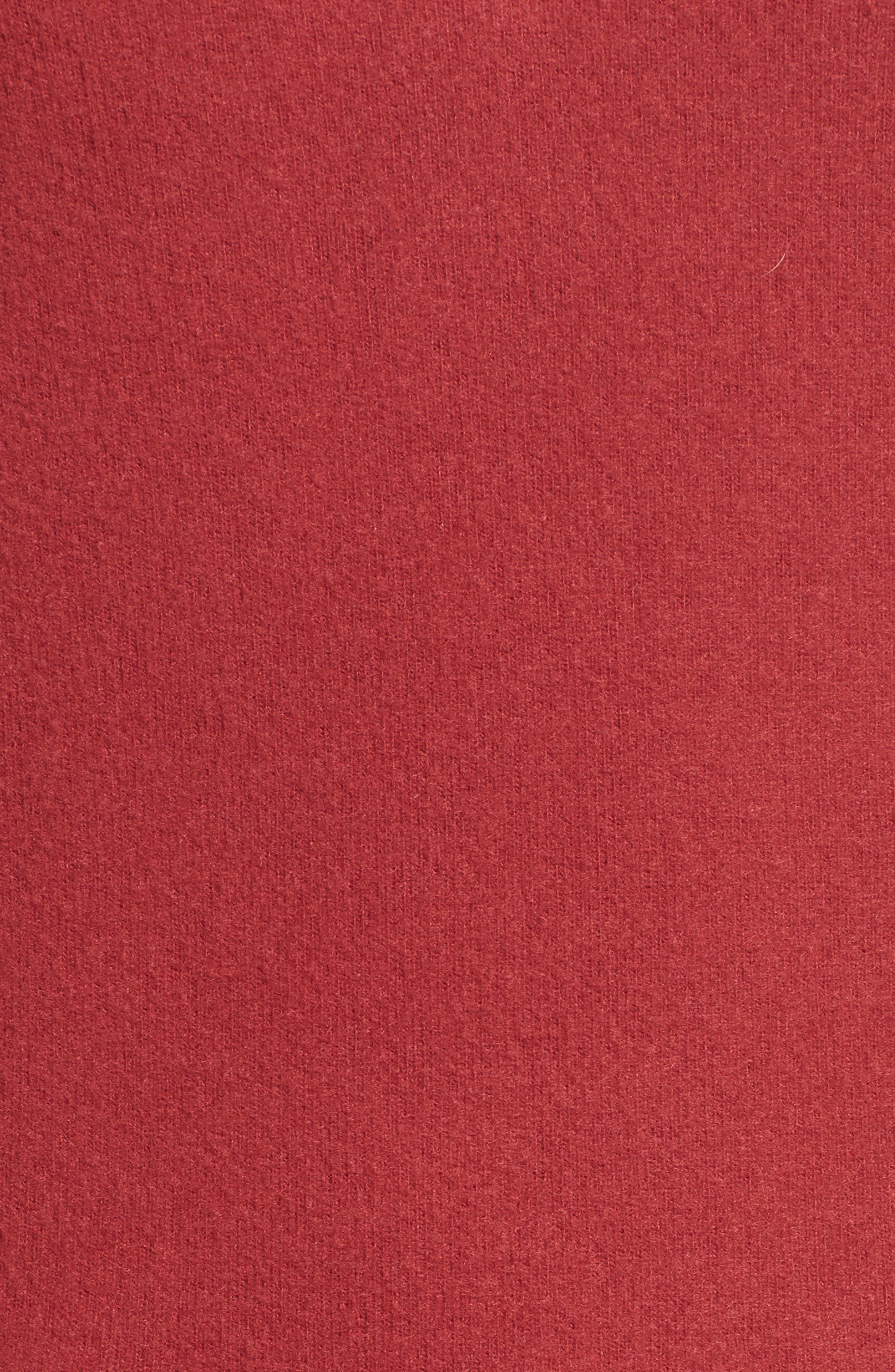 V-Neck Pullover,                             Alternate thumbnail 44, color,