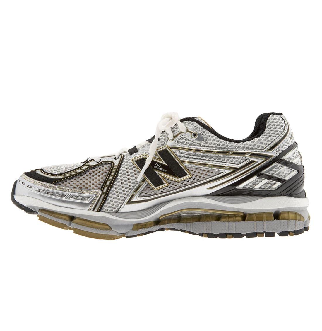 '1906' Running Shoe,                             Alternate thumbnail 4, color,                             110
