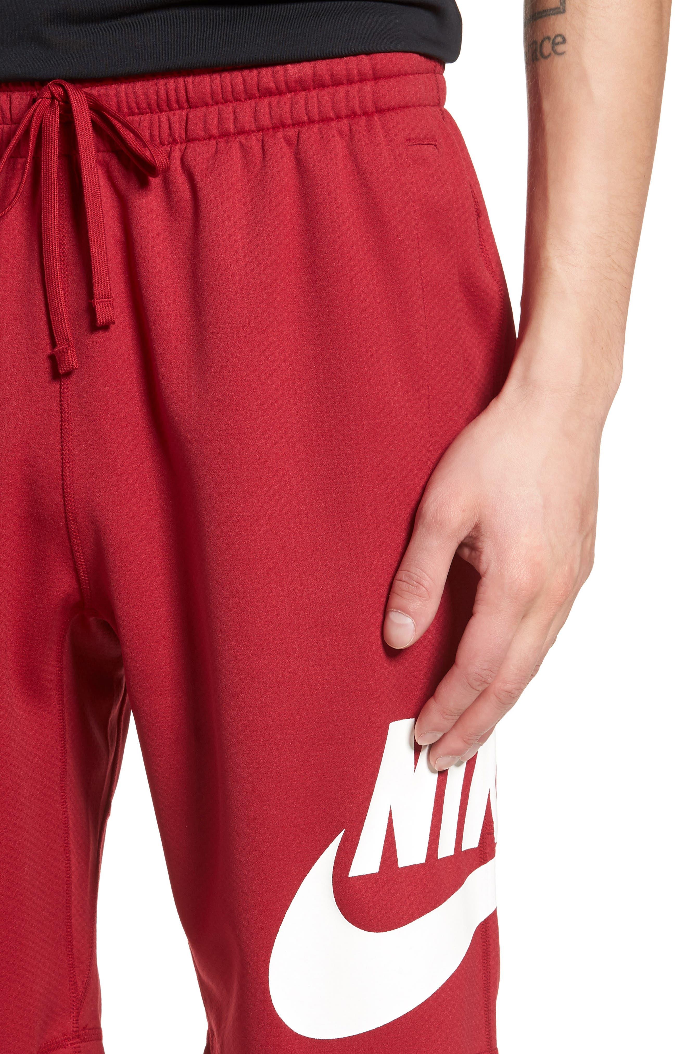 Sunday Dri-FIT Shorts,                             Alternate thumbnail 41, color,