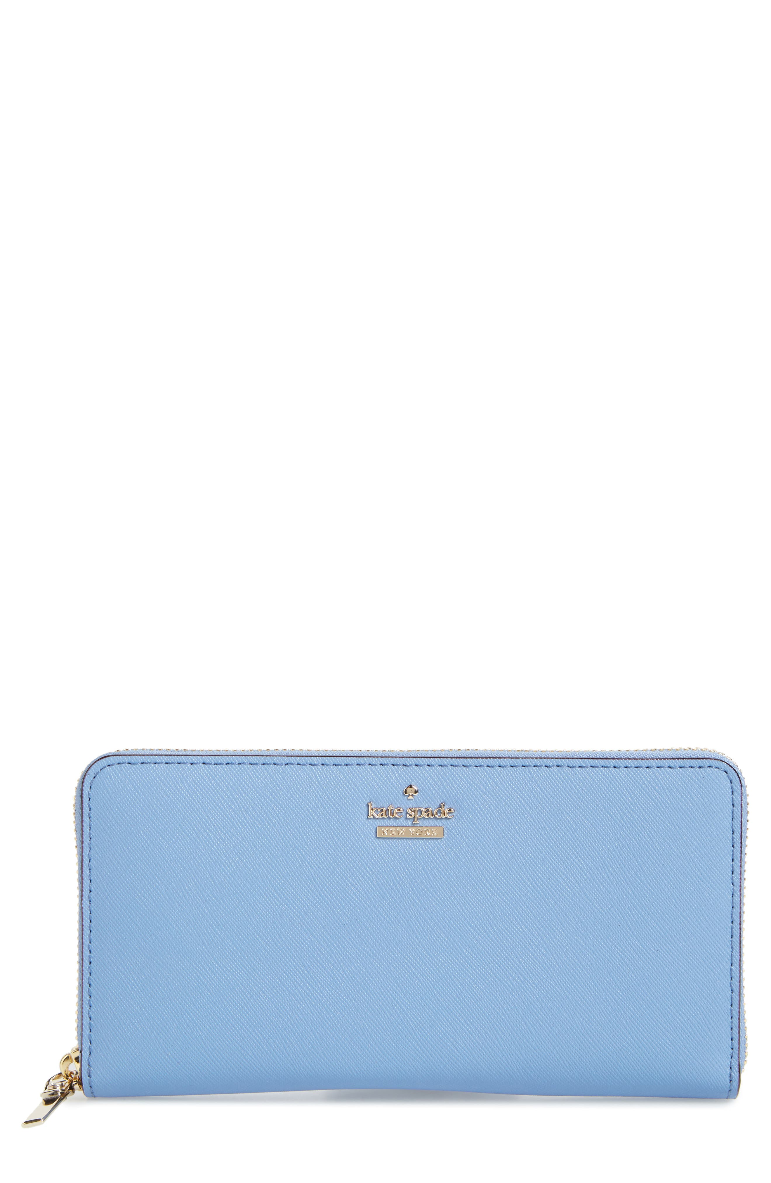 'cameron street - lacey' leather wallet,                             Main thumbnail 14, color,