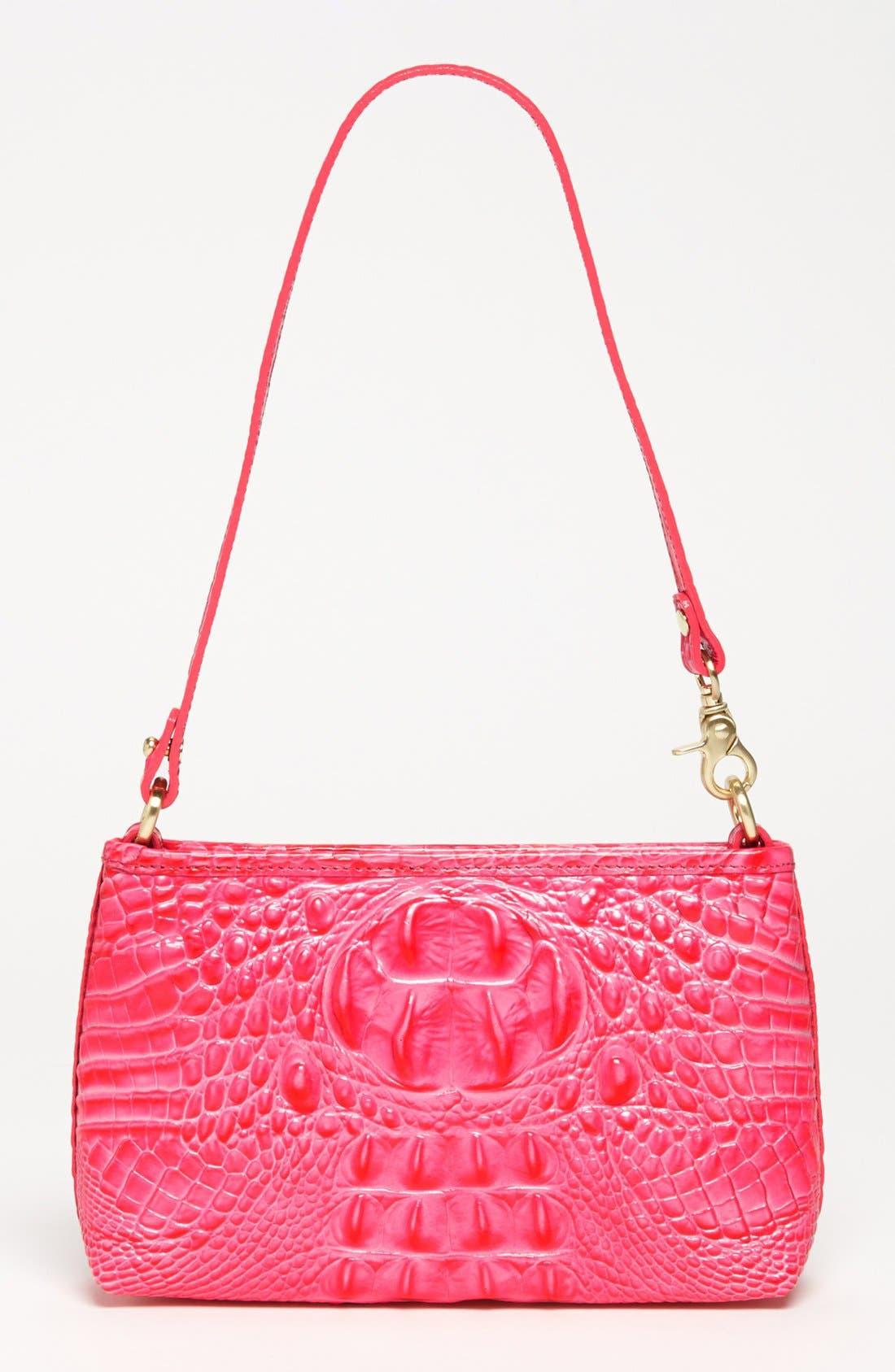 'Anytime - Mini' Convertible Handbag,                             Alternate thumbnail 52, color,