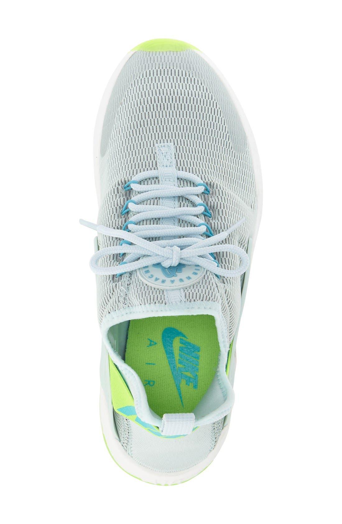 Air Huarache Sneaker,                             Alternate thumbnail 103, color,