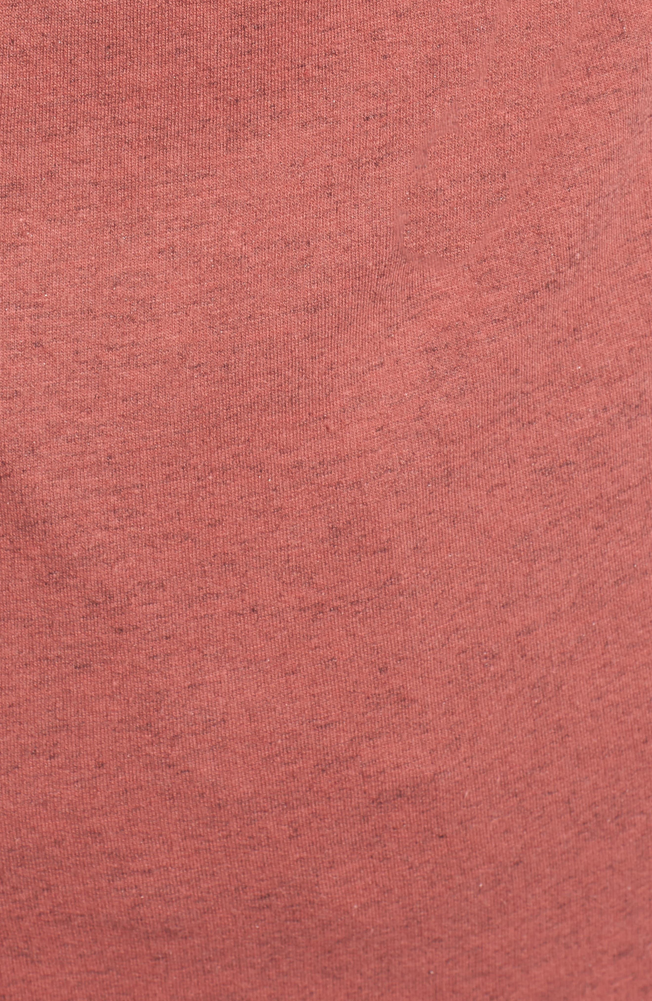 Stella Knit Jacket,                             Alternate thumbnail 56, color,