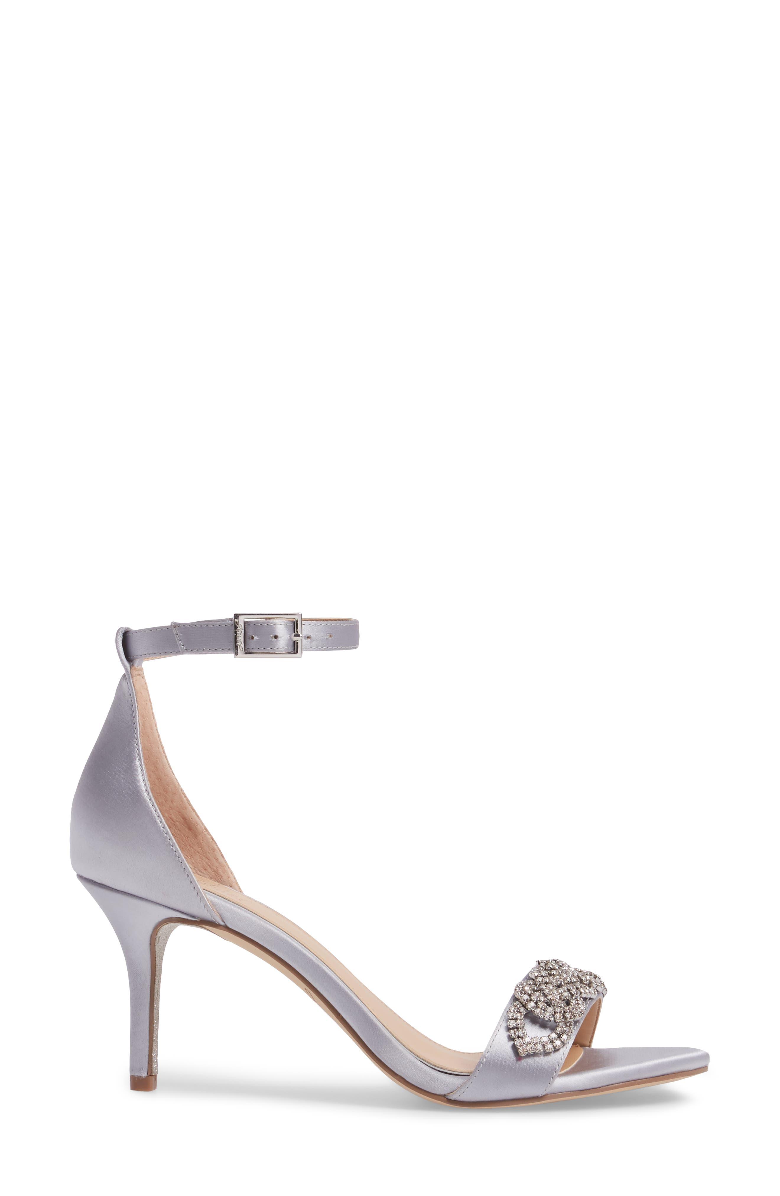 Alana Ankle Strap Sandal,                             Alternate thumbnail 8, color,