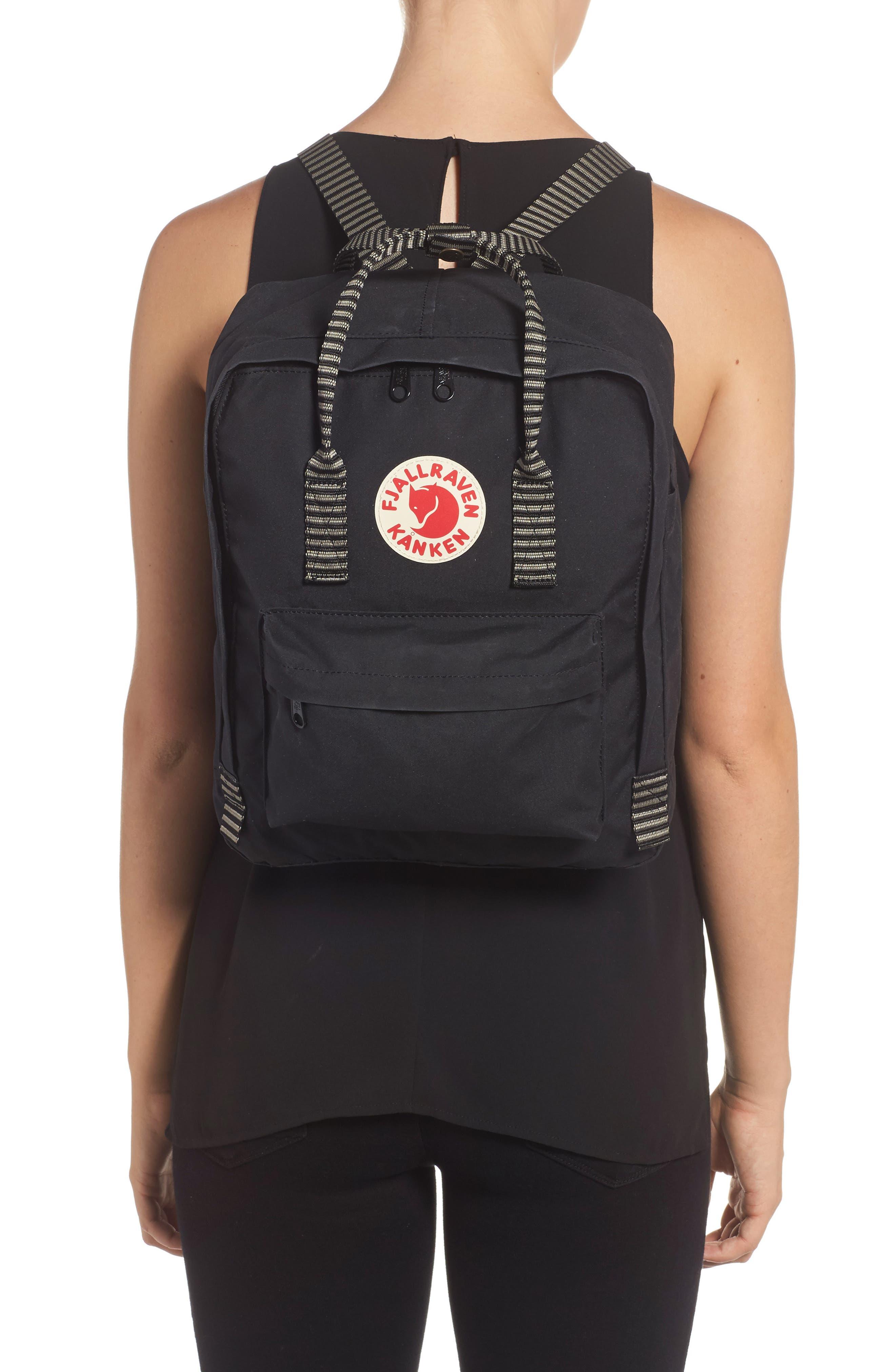 'Kånken' Water Resistant Backpack,                             Alternate thumbnail 67, color,