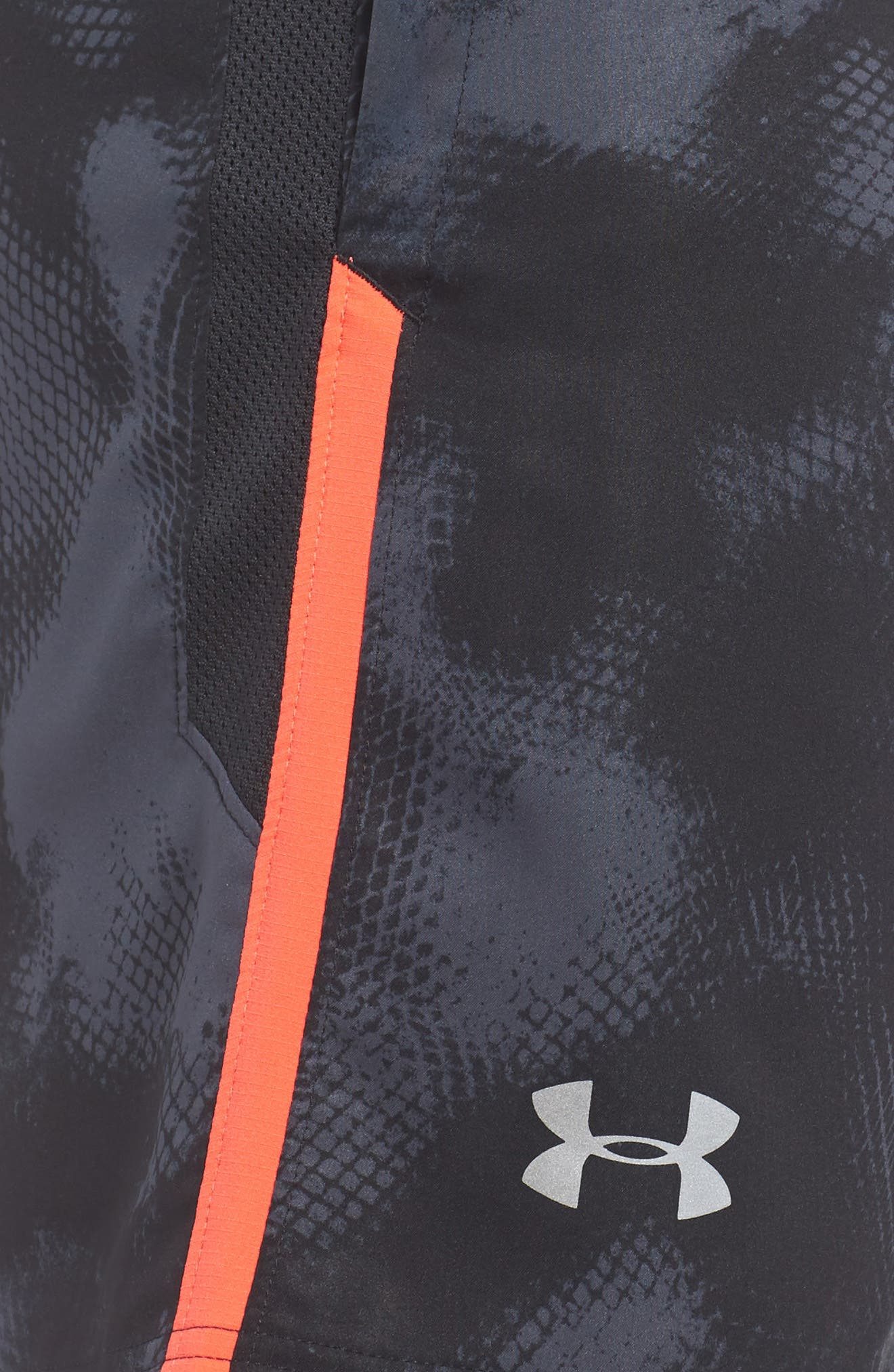 Launch Running Shorts,                             Alternate thumbnail 5, color,                             002