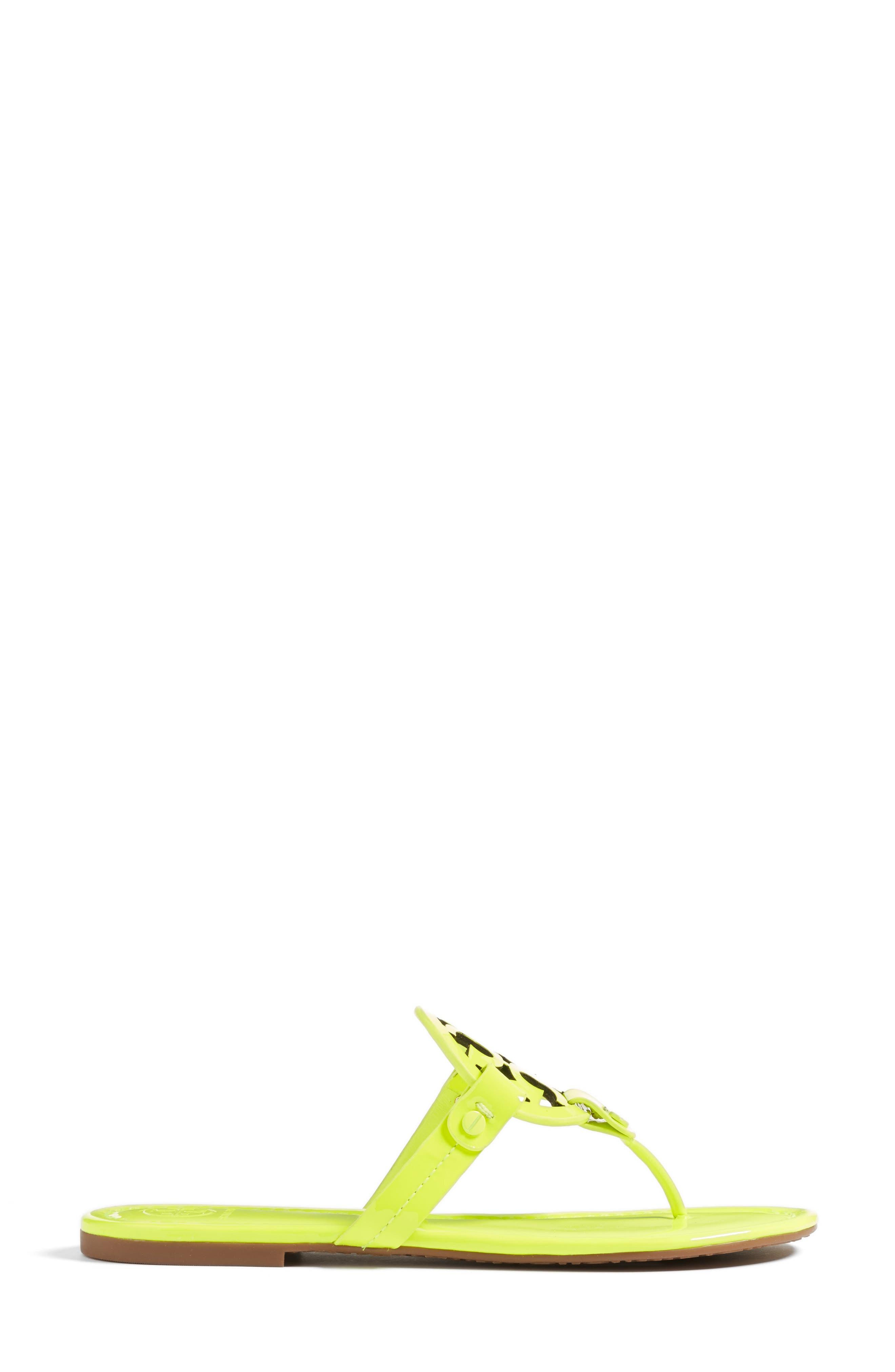 'Miller' Flip Flop,                             Alternate thumbnail 231, color,