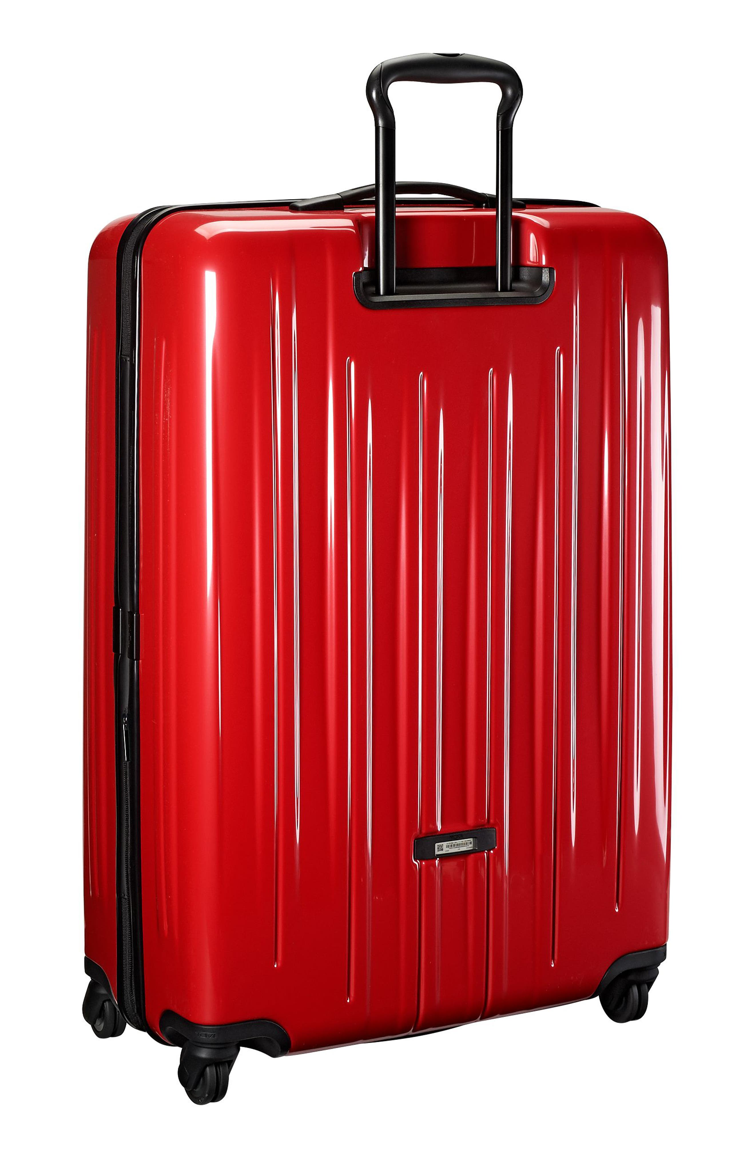 Extended Trip Expandable Wheeled 31-Inch Packing Case,                             Alternate thumbnail 31, color,