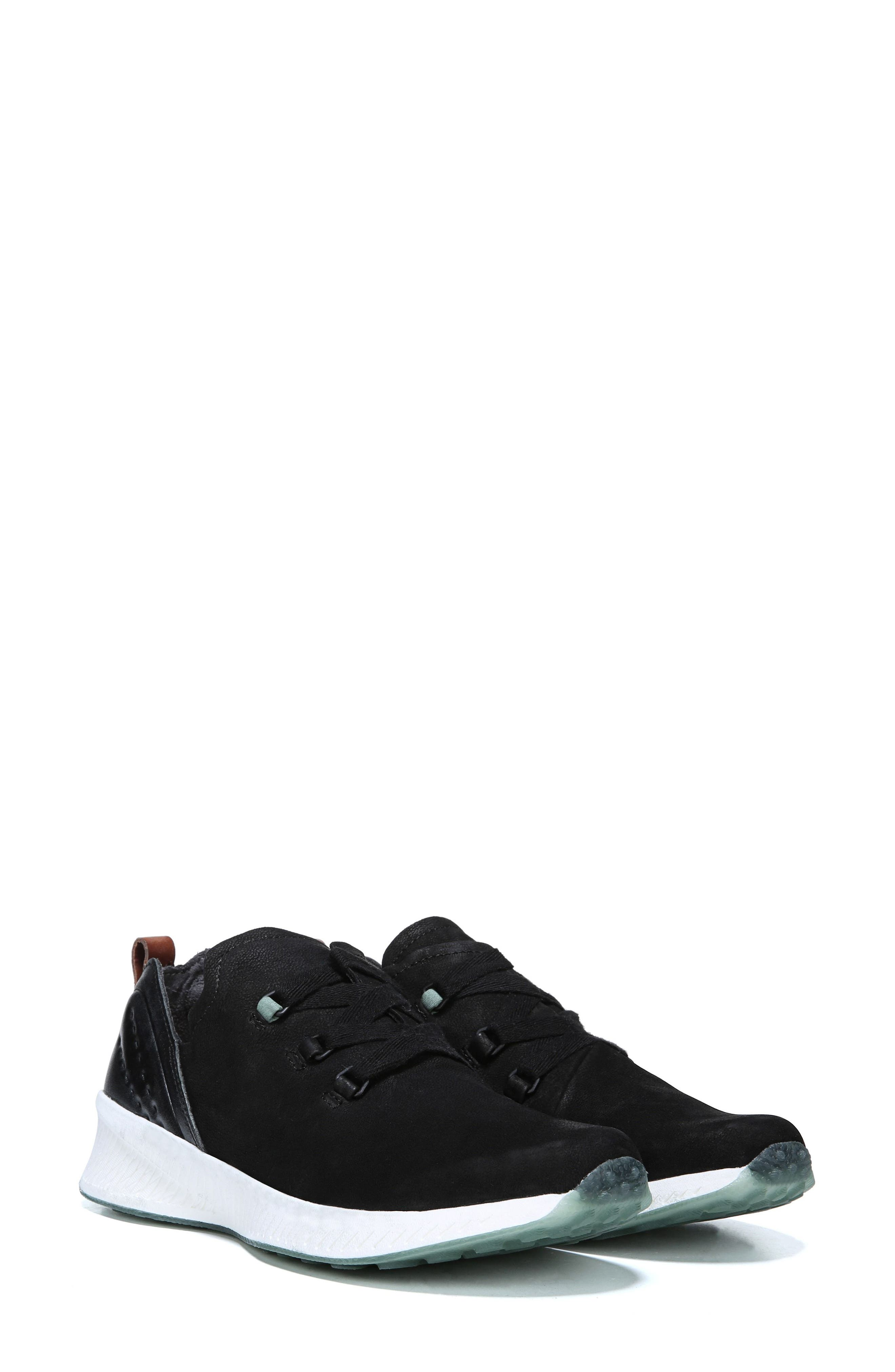 Roma Sneaker,                             Alternate thumbnail 7, color,                             001